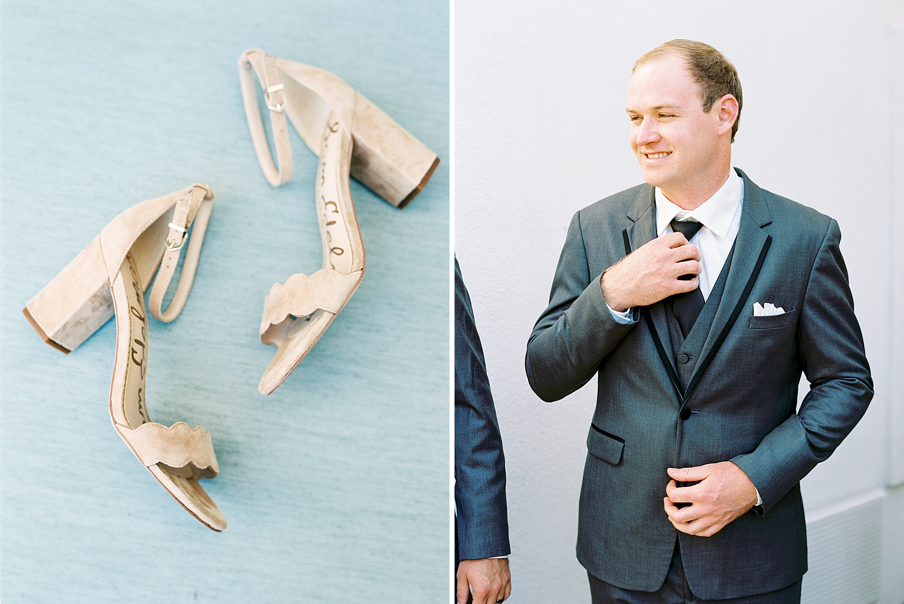 Wente Wedding with A Tropical Color Palette - Ashley & Mike - Featured on Inspired by This - Ashley Baumgartner_0021.jpg