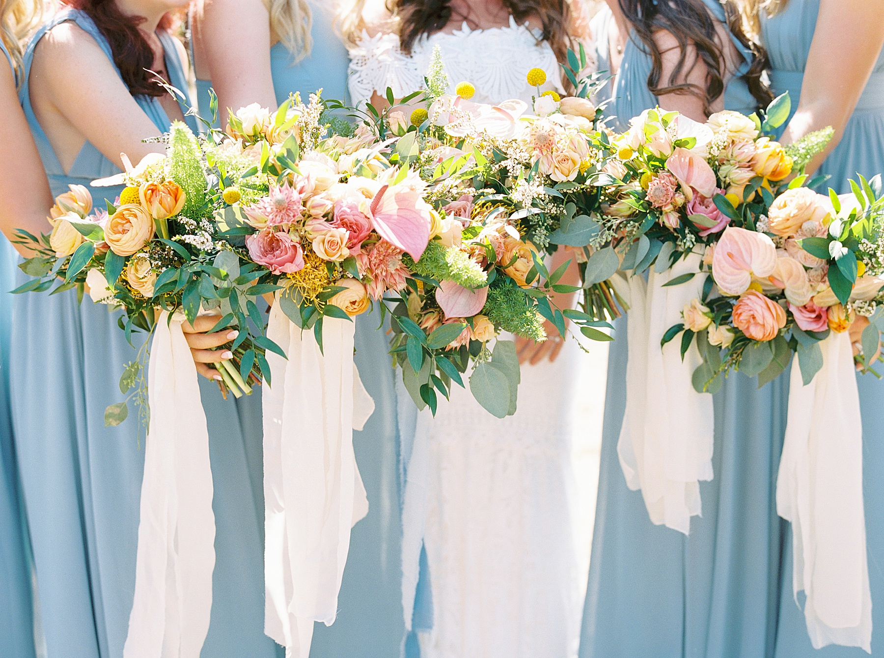 Wente Wedding with A Tropical Color Palette - Ashley & Mike - Featured on Inspired by This - Ashley Baumgartner_0026.jpg