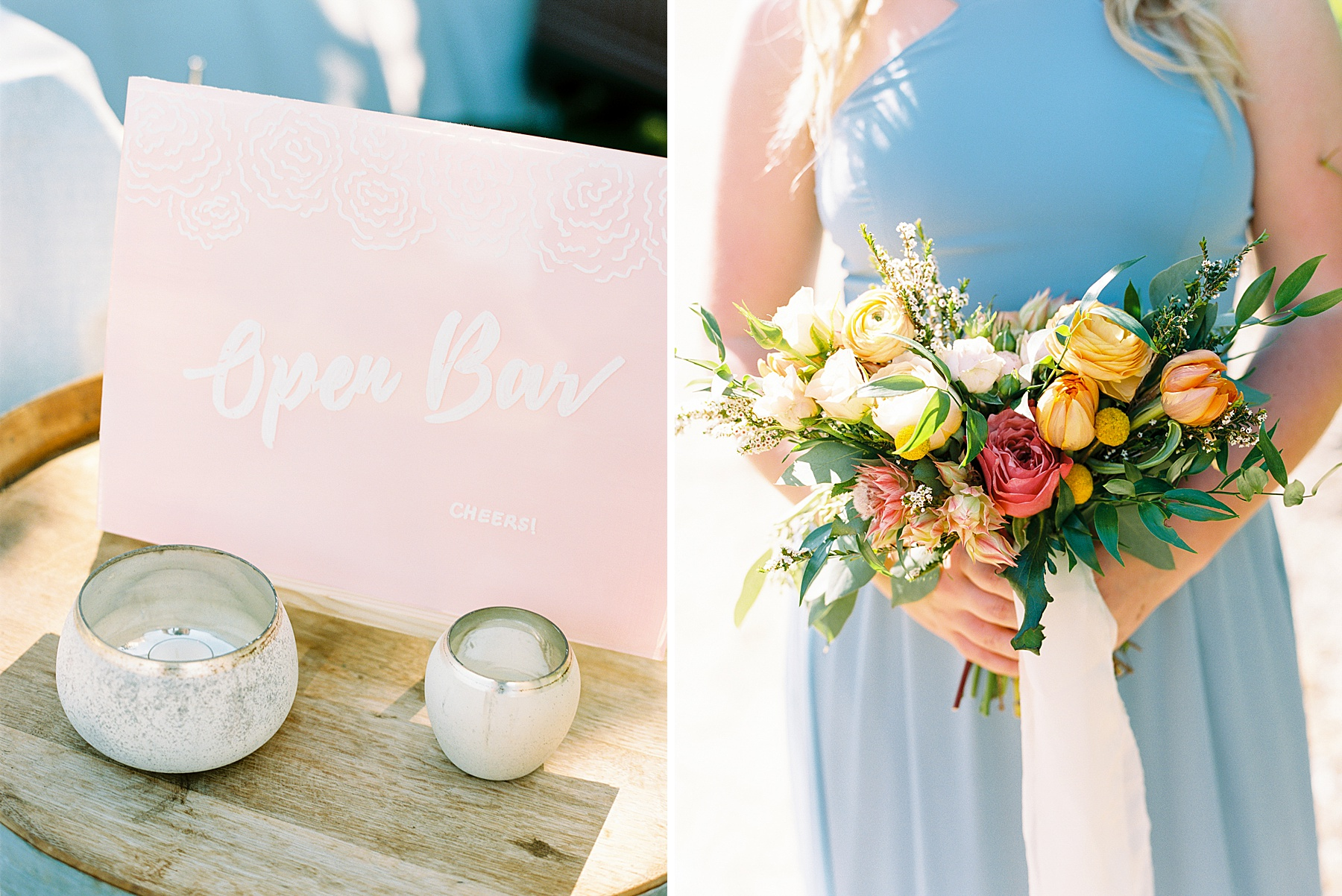 Wente Wedding with A Tropical Color Palette - Ashley & Mike - Featured on Inspired by This - Ashley Baumgartner_0037.jpg