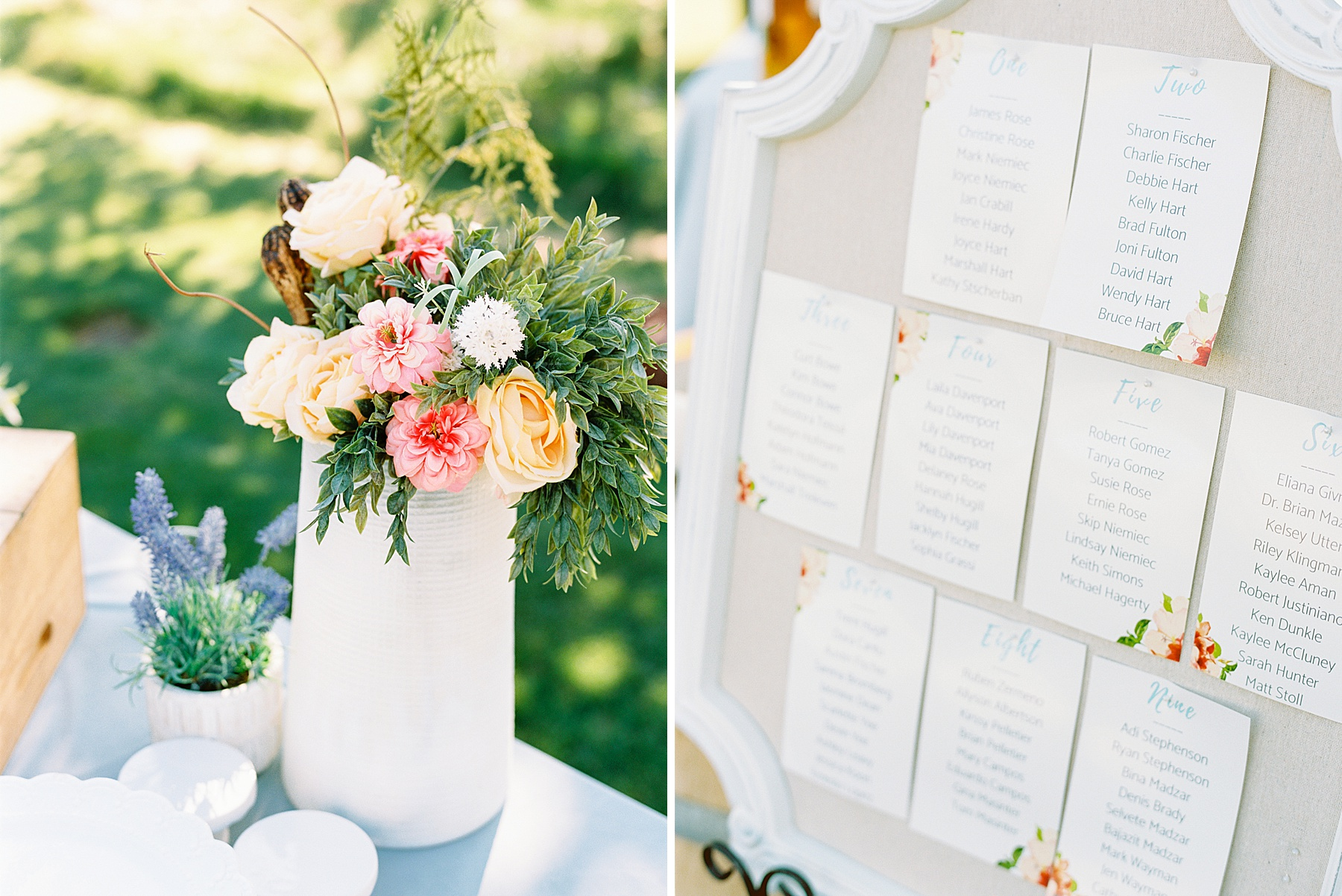 Wente Wedding with A Tropical Color Palette - Ashley & Mike - Featured on Inspired by This - Ashley Baumgartner_0045.jpg