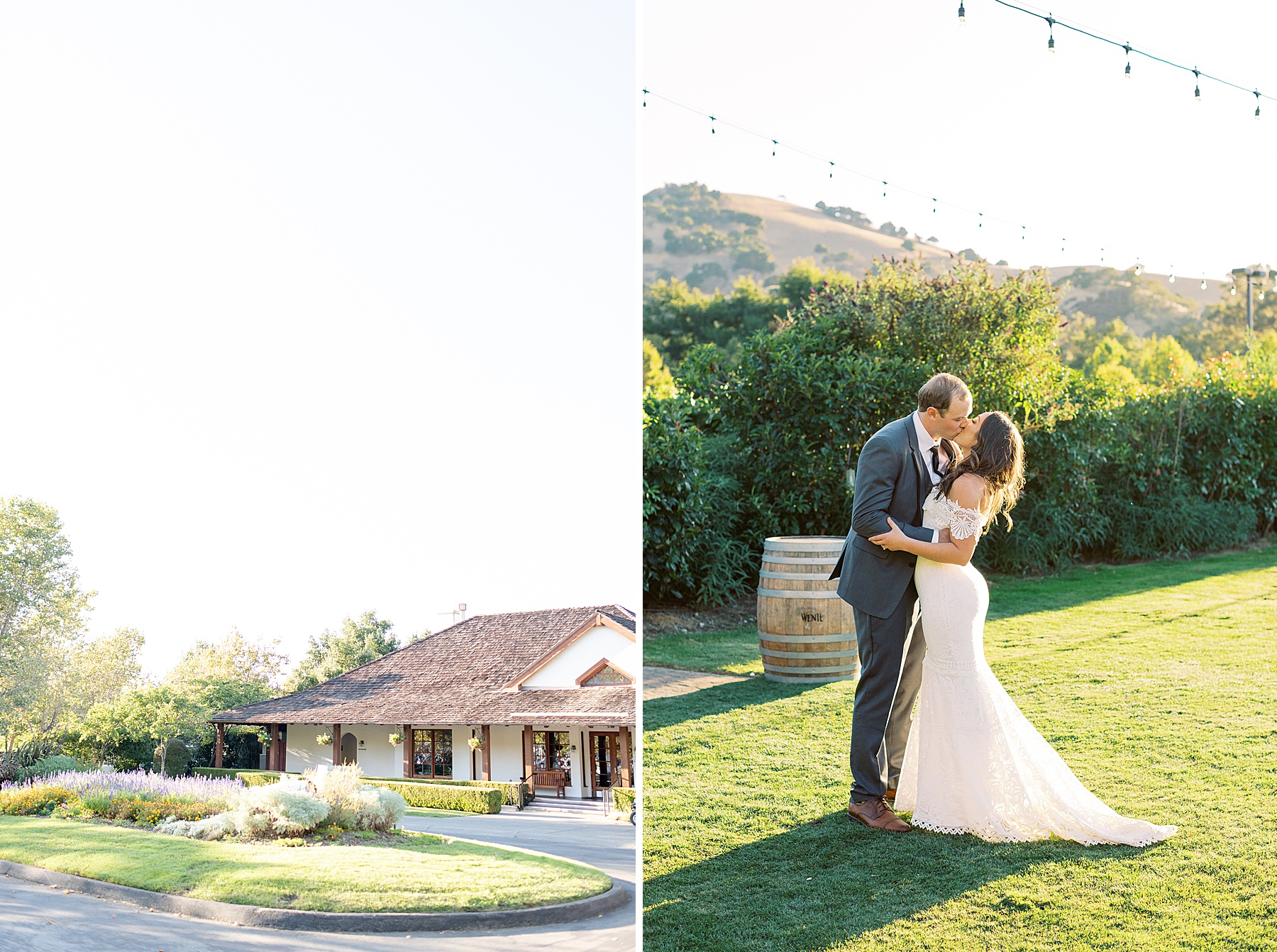 Wente Wedding with A Tropical Color Palette - Ashley & Mike - Featured on Inspired by This - Ashley Baumgartner_0053.jpg
