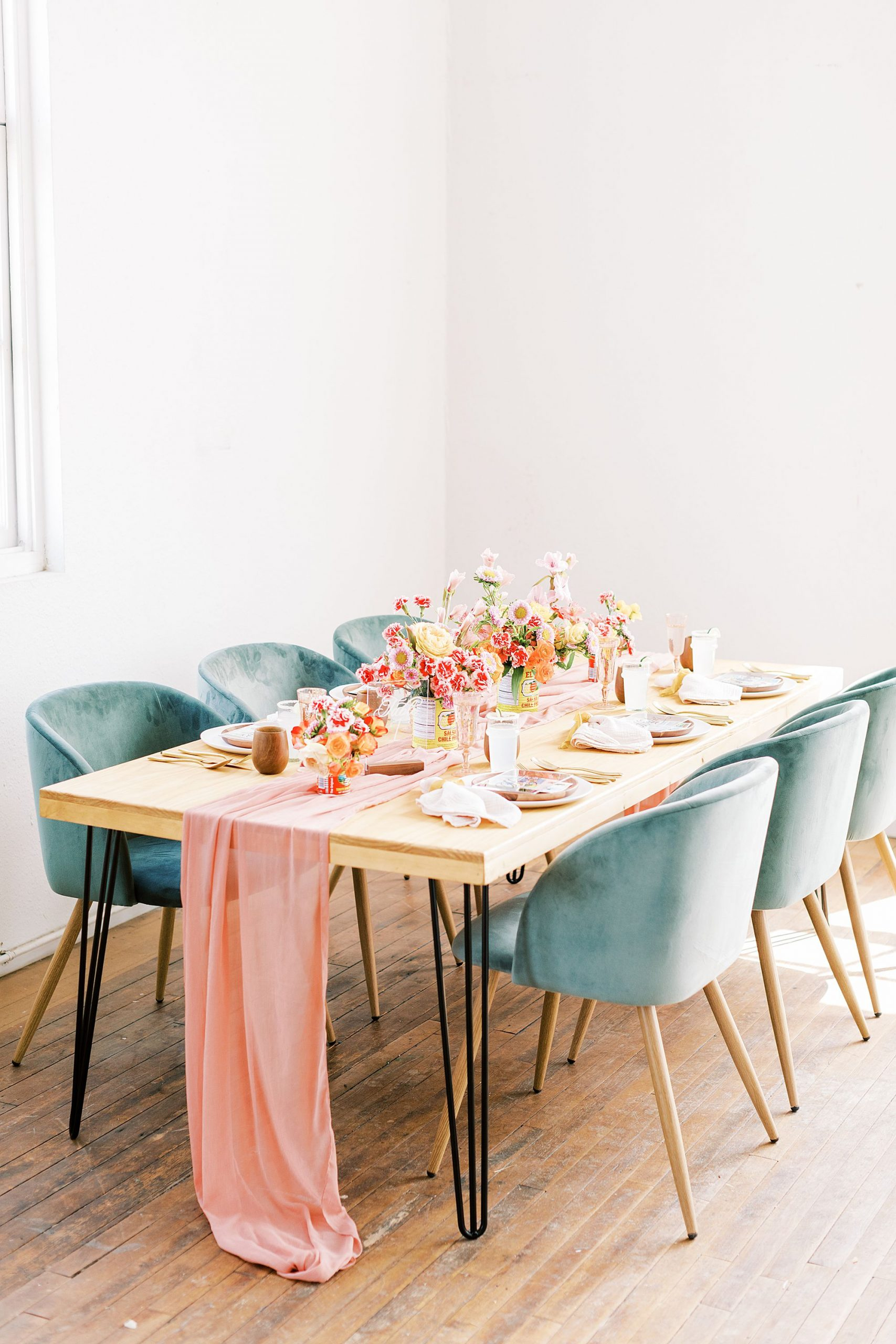 Cinco De Mayo Inspiration for Your FIesta - Party Crush Studio and Ashley Baumgartner_0001.jpg