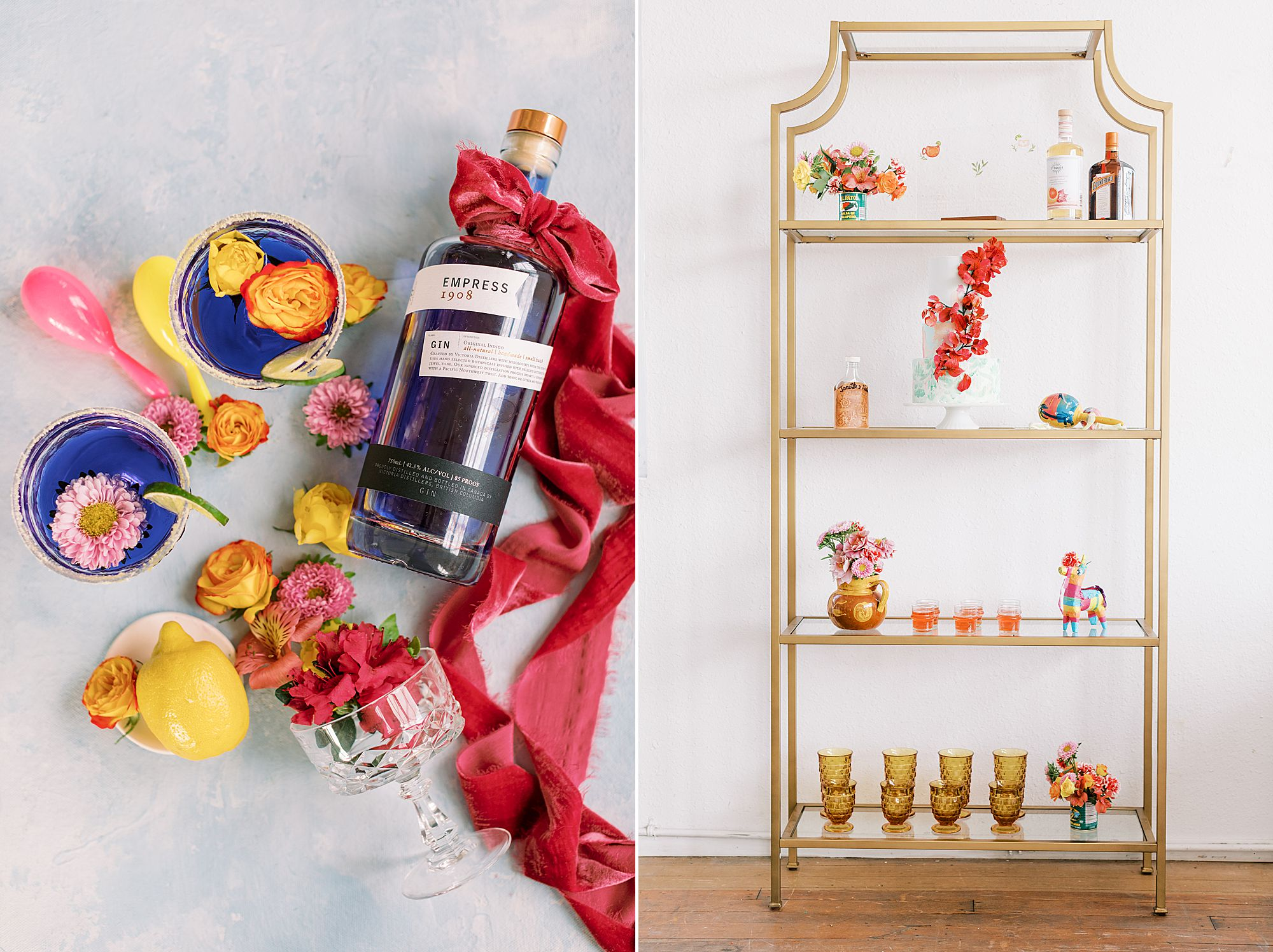 Cinco De Mayo Inspiration for Your FIesta - Party Crush Studio and Ashley Baumgartner_0002.jpg