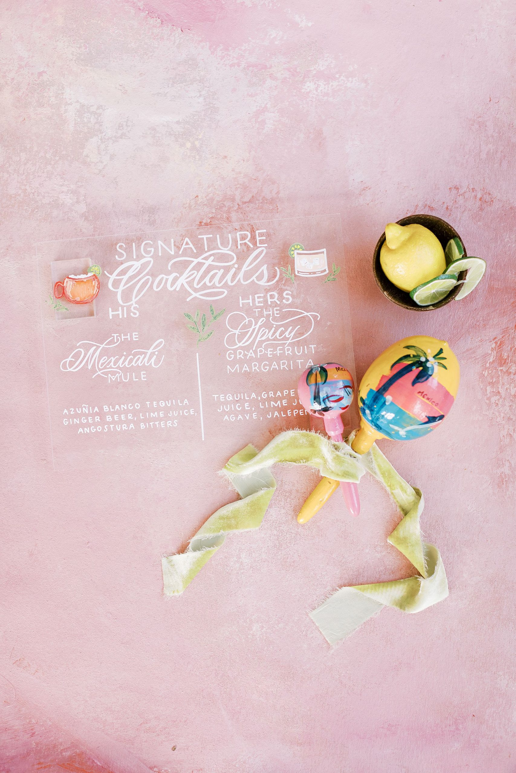 Cinco De Mayo Inspiration for Your FIesta - Party Crush Studio and Ashley Baumgartner_0003.jpg