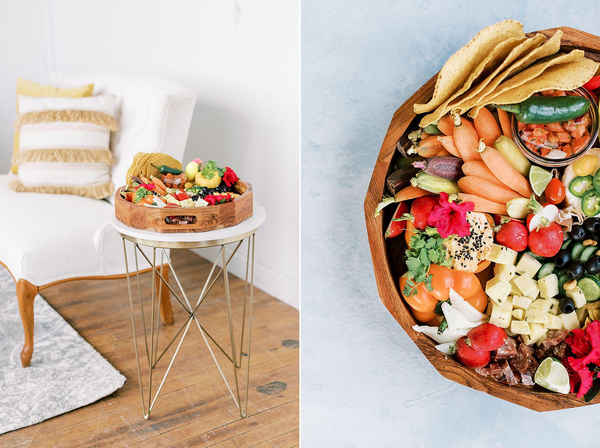 Cinco De Mayo Inspiration for Your FIesta - Party Crush Studio and Ashley Baumgartner_0004.jpg