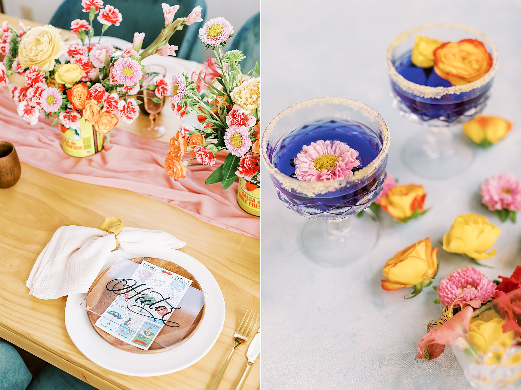 Cinco De Mayo Inspiration for Your FIesta - Party Crush Studio and Ashley Baumgartner_0006.jpg