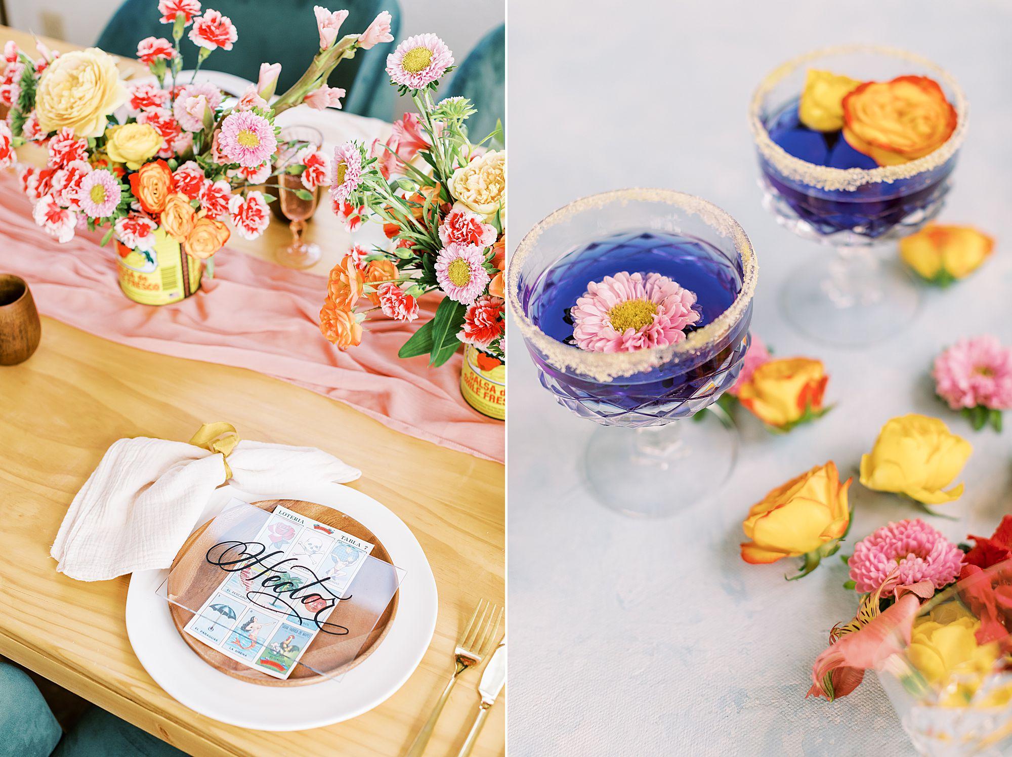 Cinco De Mayo Inspiration for Your FIesta - Party Crush Studio and Ashley Baumgartner_0006.jpg