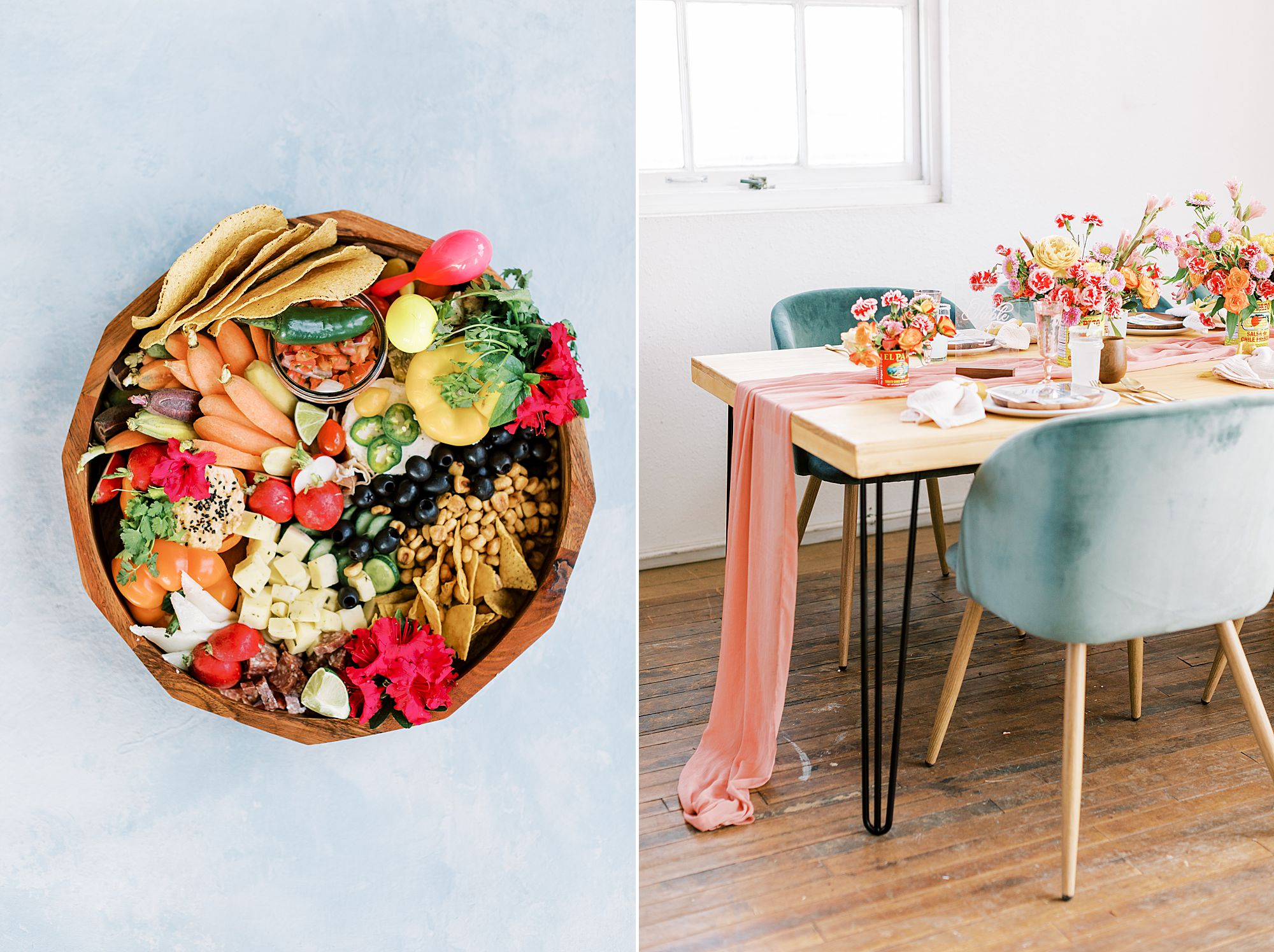 Cinco De Mayo Inspiration for Your FIesta - Party Crush Studio and Ashley Baumgartner_0008.jpg