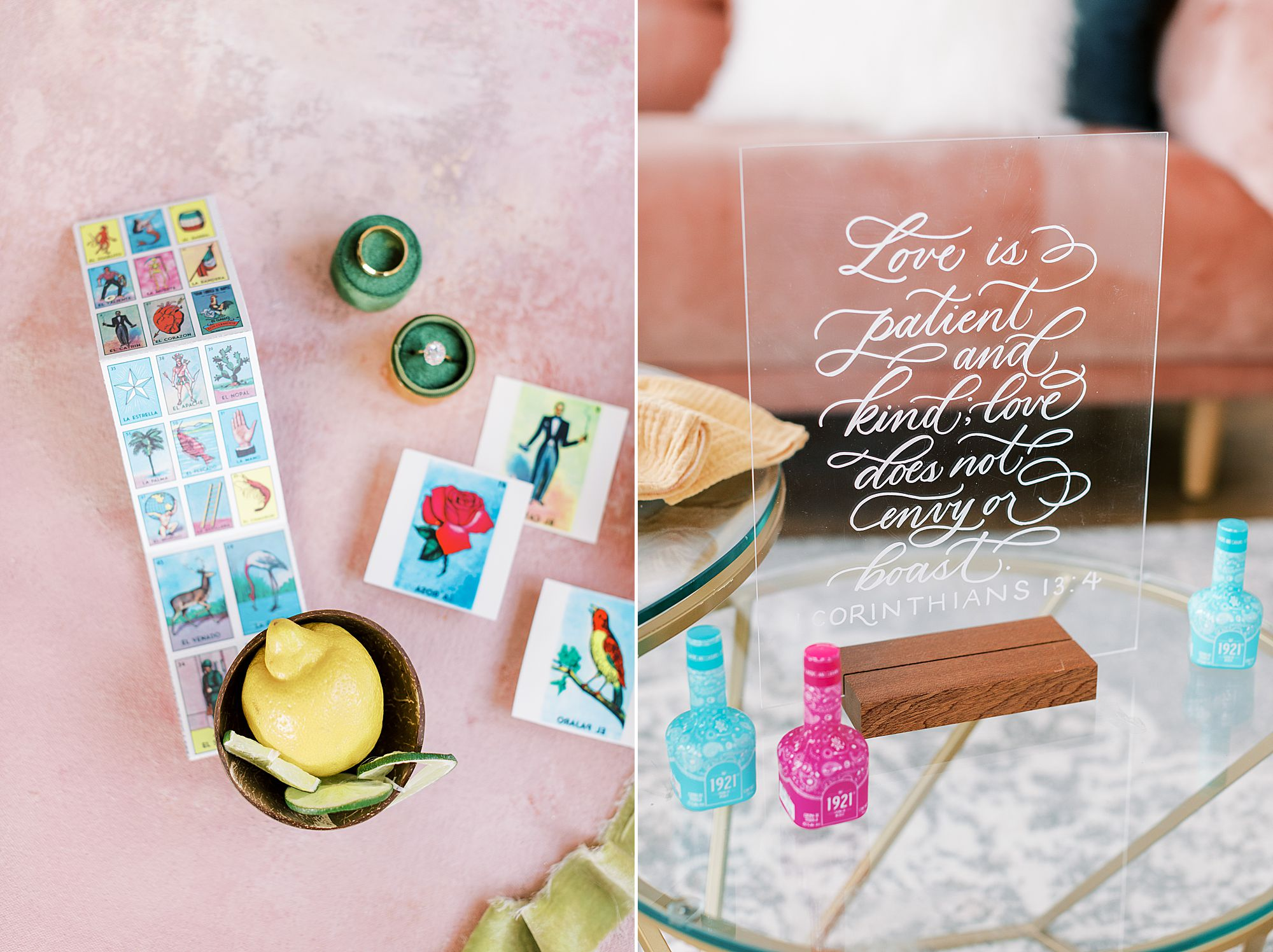 Cinco De Mayo Inspiration for Your FIesta - Party Crush Studio and Ashley Baumgartner_0010.jpg