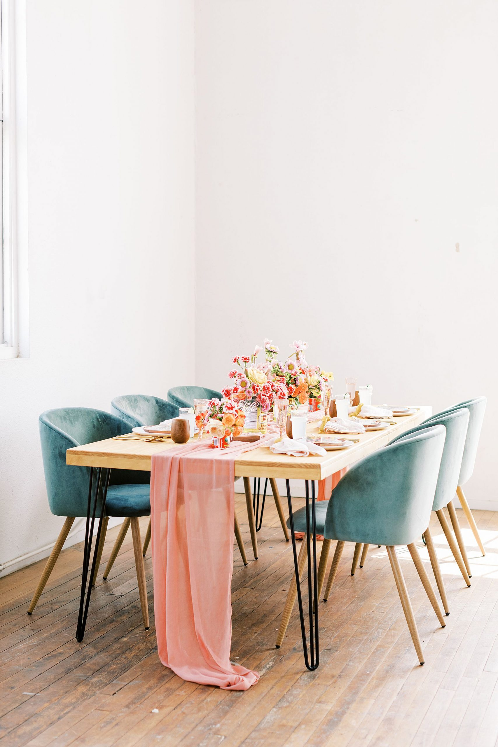 Cinco De Mayo Inspiration for Your FIesta - Party Crush Studio and Ashley Baumgartner_0013.jpg