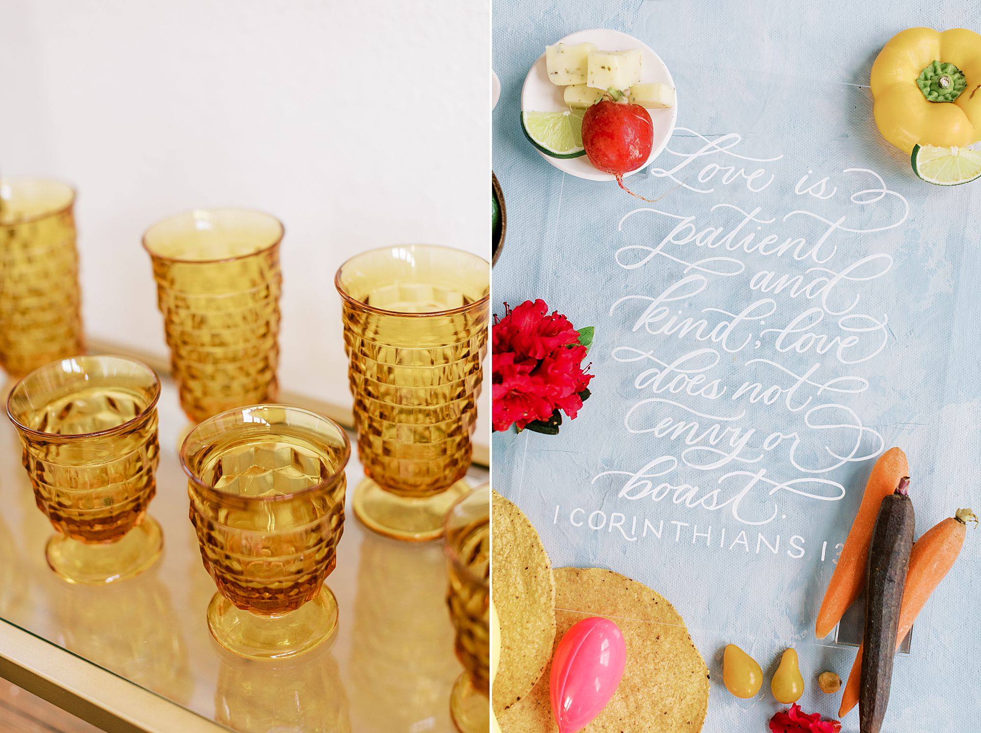 Cinco De Mayo Inspiration for Your FIesta - Party Crush Studio and Ashley Baumgartner_0014.jpg