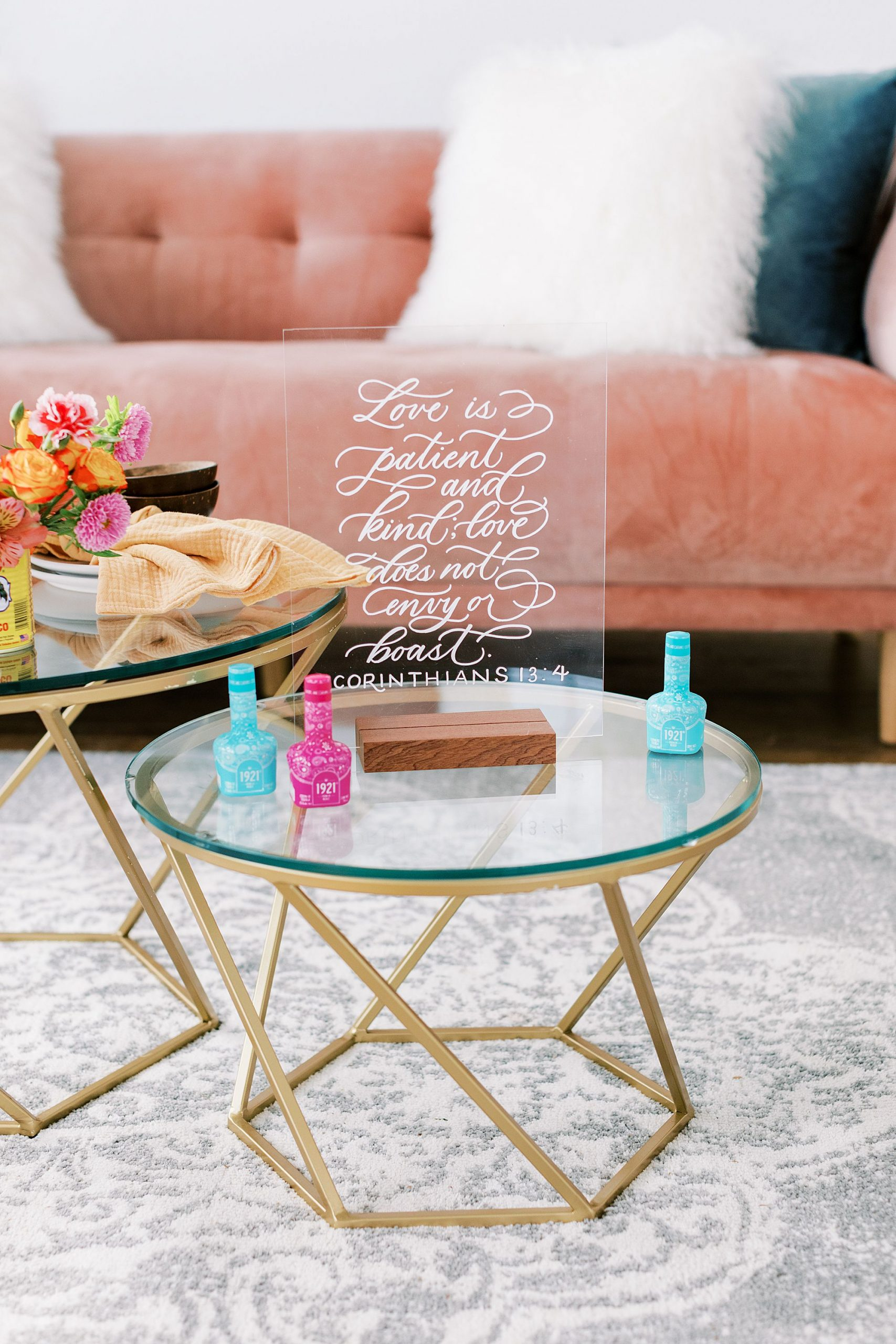 Cinco De Mayo Inspiration for Your FIesta - Party Crush Studio and Ashley Baumgartner_0015.jpg