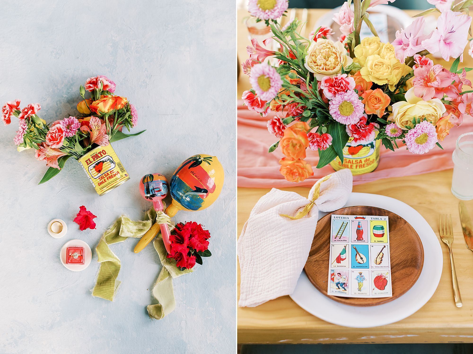 Cinco De Mayo Inspiration for Your FIesta - Party Crush Studio and Ashley Baumgartner_0018.jpg