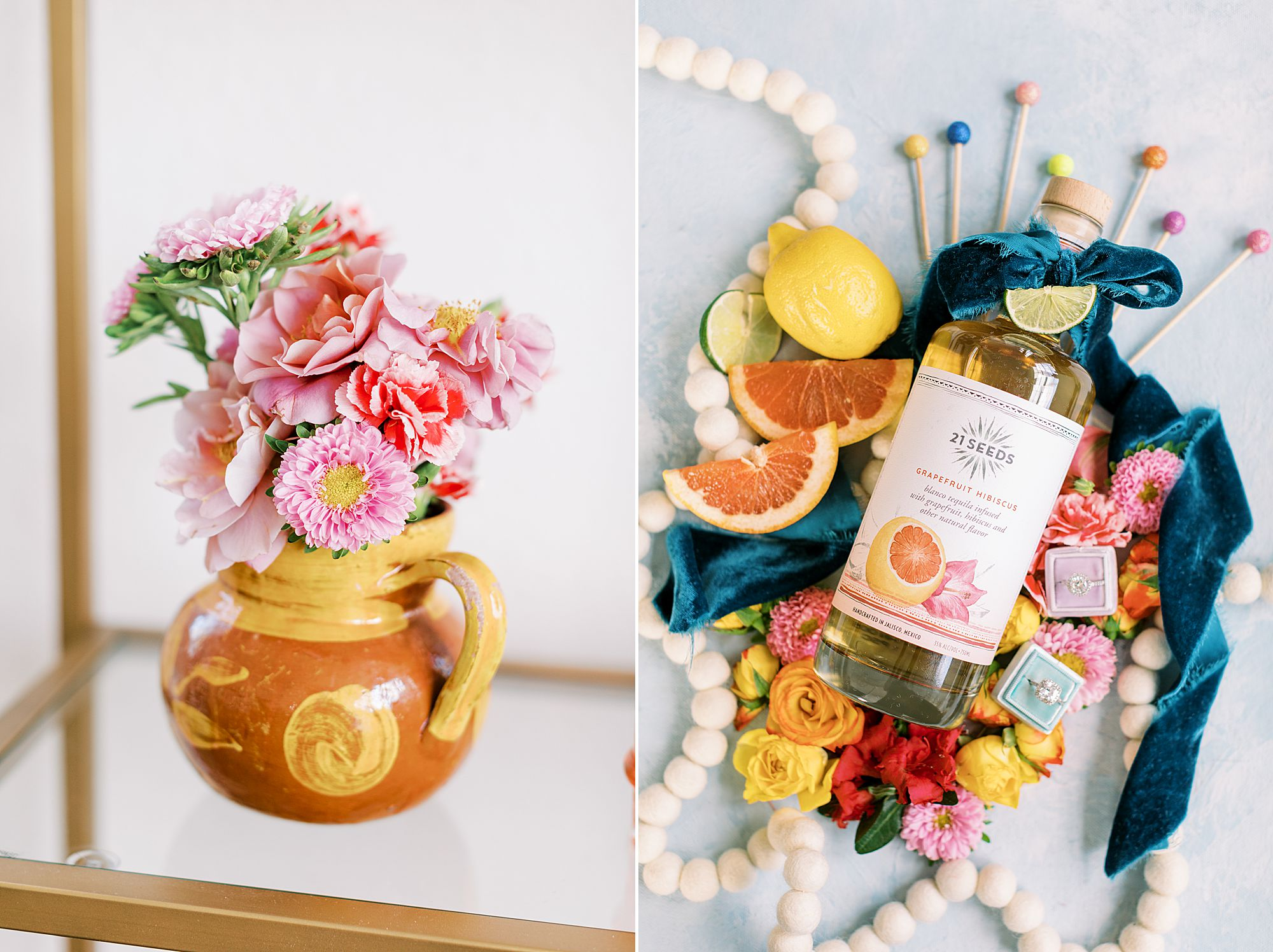 Cinco De Mayo Inspiration for Your FIesta - Party Crush Studio and Ashley Baumgartner_0020.jpg