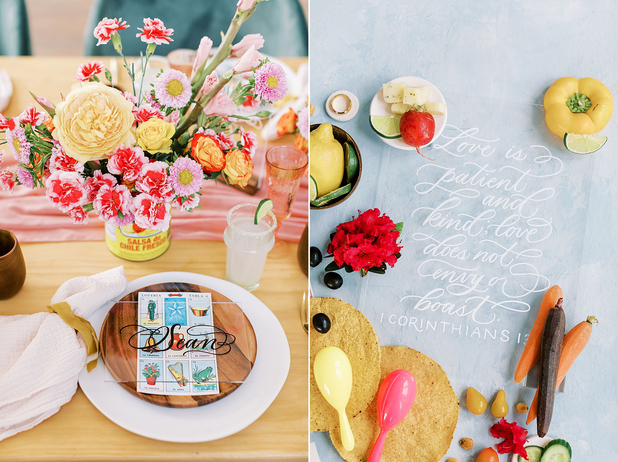 Cinco De Mayo Inspiration for Your FIesta - Party Crush Studio and Ashley Baumgartner_0022.jpg