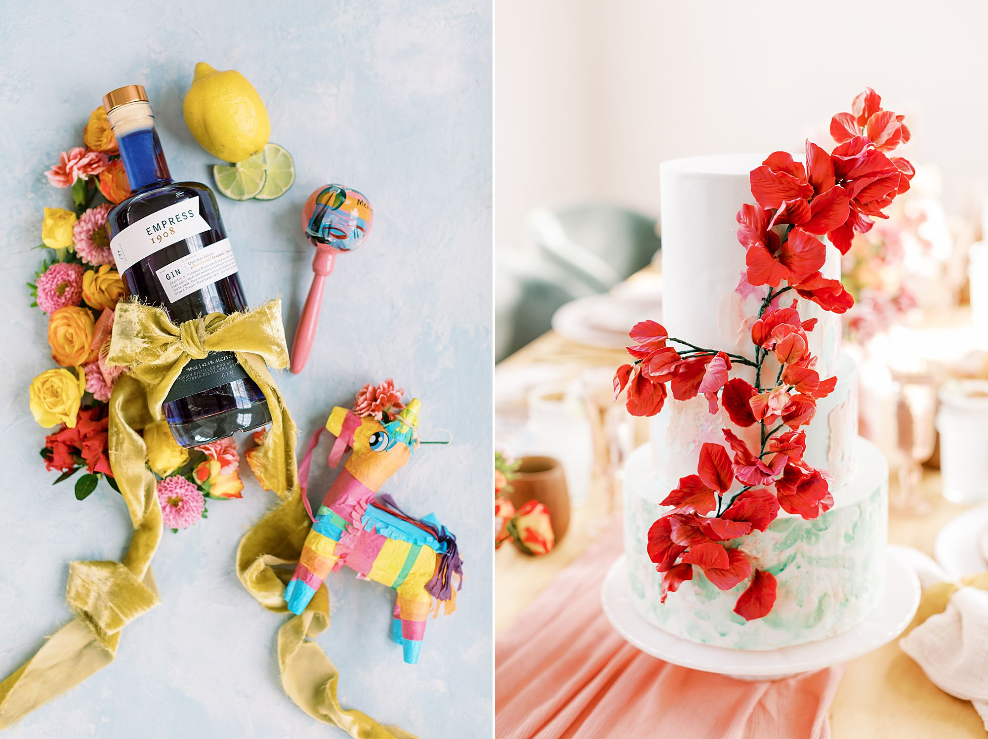 Cinco De Mayo Inspiration for Your FIesta - Party Crush Studio and Ashley Baumgartner_0024.jpg