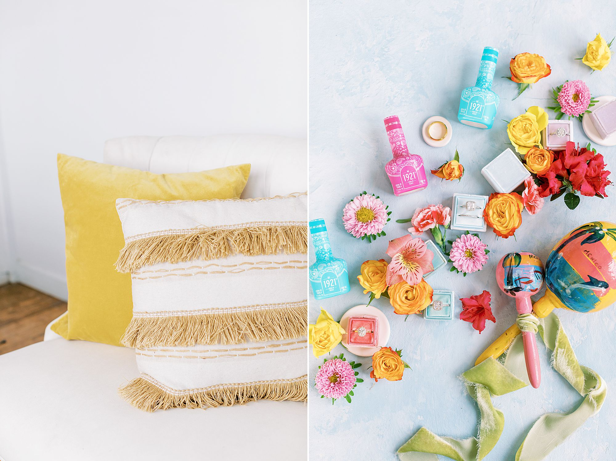 Cinco De Mayo Inspiration for Your FIesta - Party Crush Studio and Ashley Baumgartner_0026.jpg