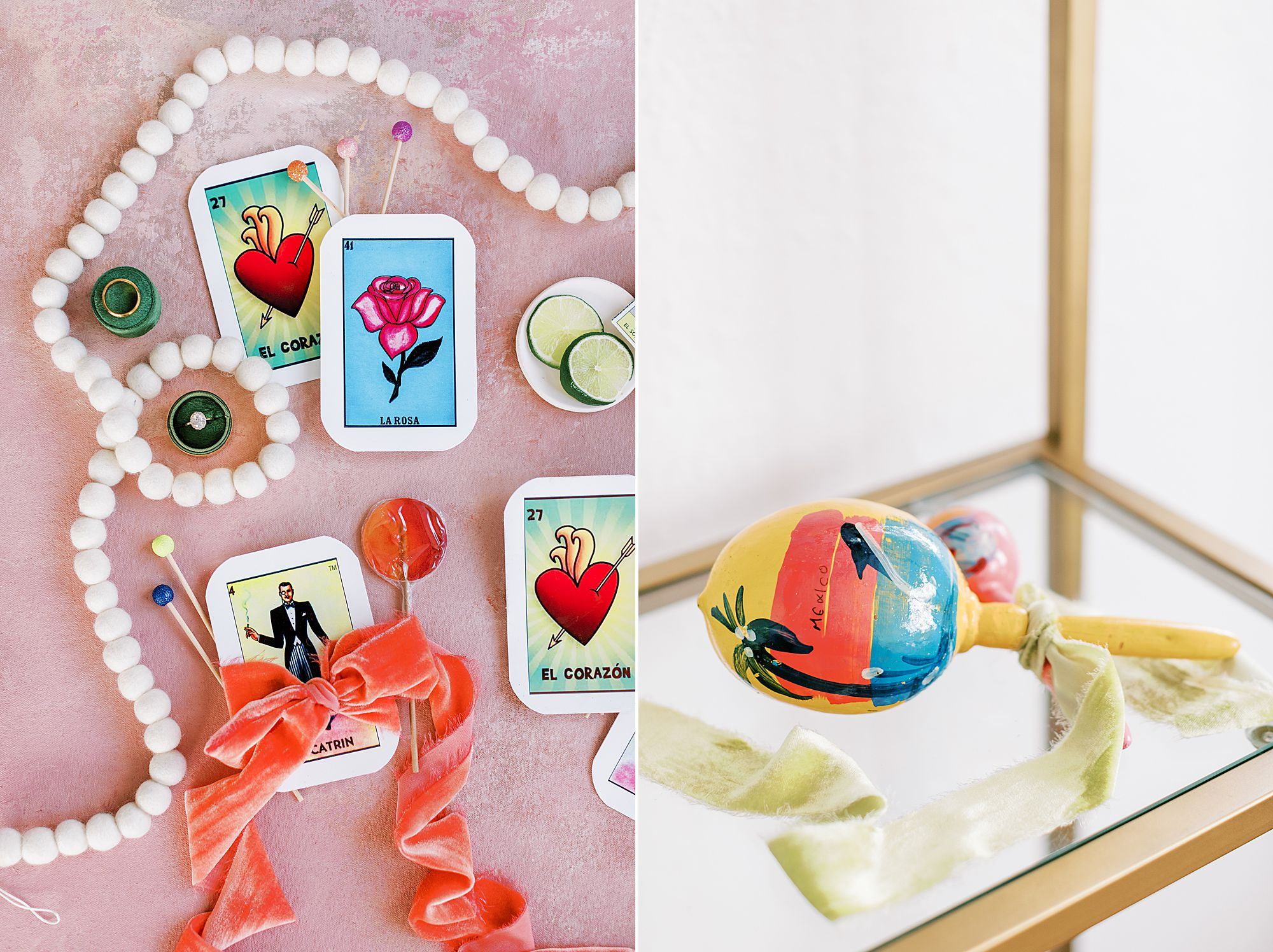 Cinco De Mayo Inspiration for Your FIesta - Party Crush Studio and Ashley Baumgartner_0028.jpg