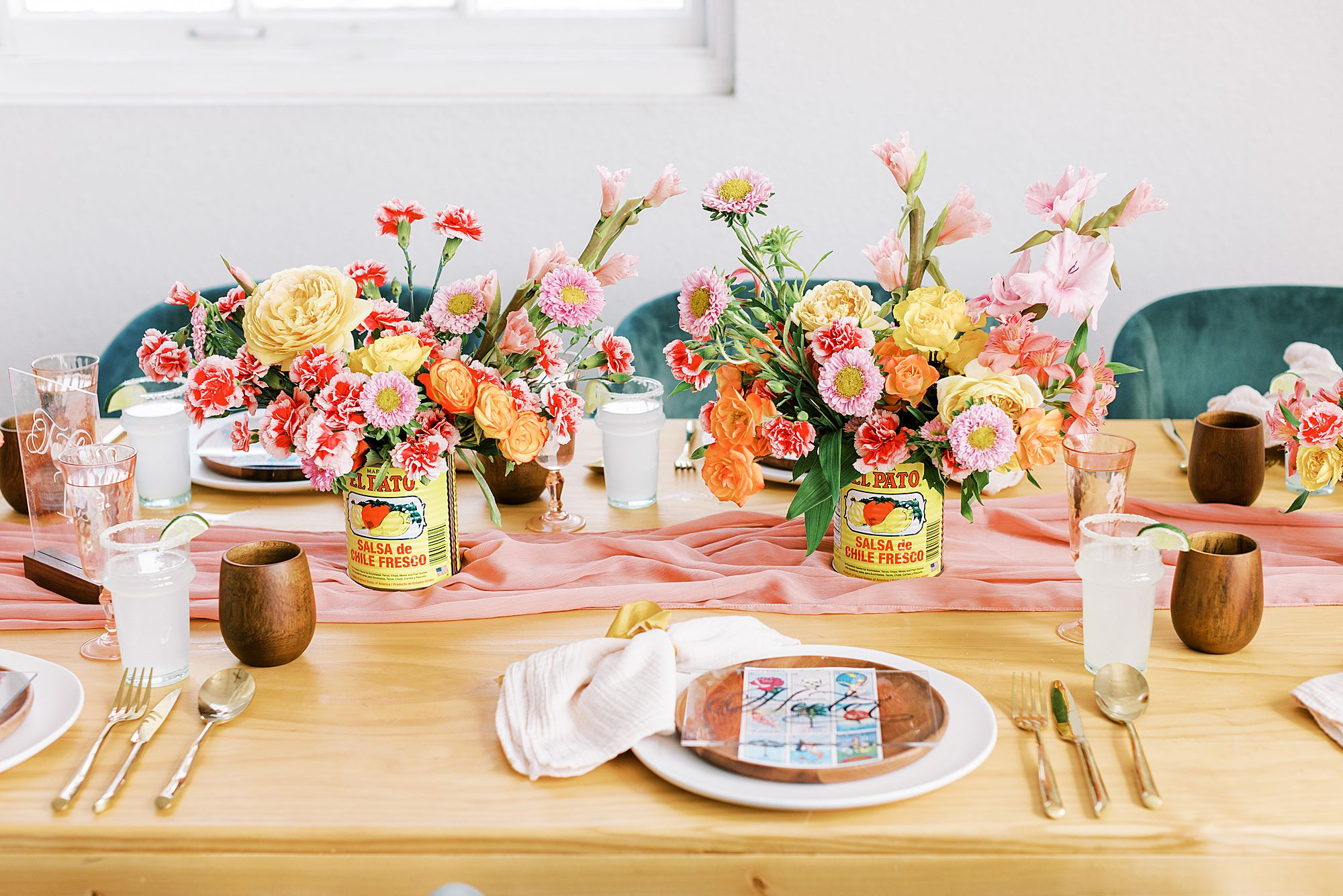 Cinco De Mayo Inspiration for Your FIesta - Party Crush Studio and Ashley Baumgartner_0029.jpg