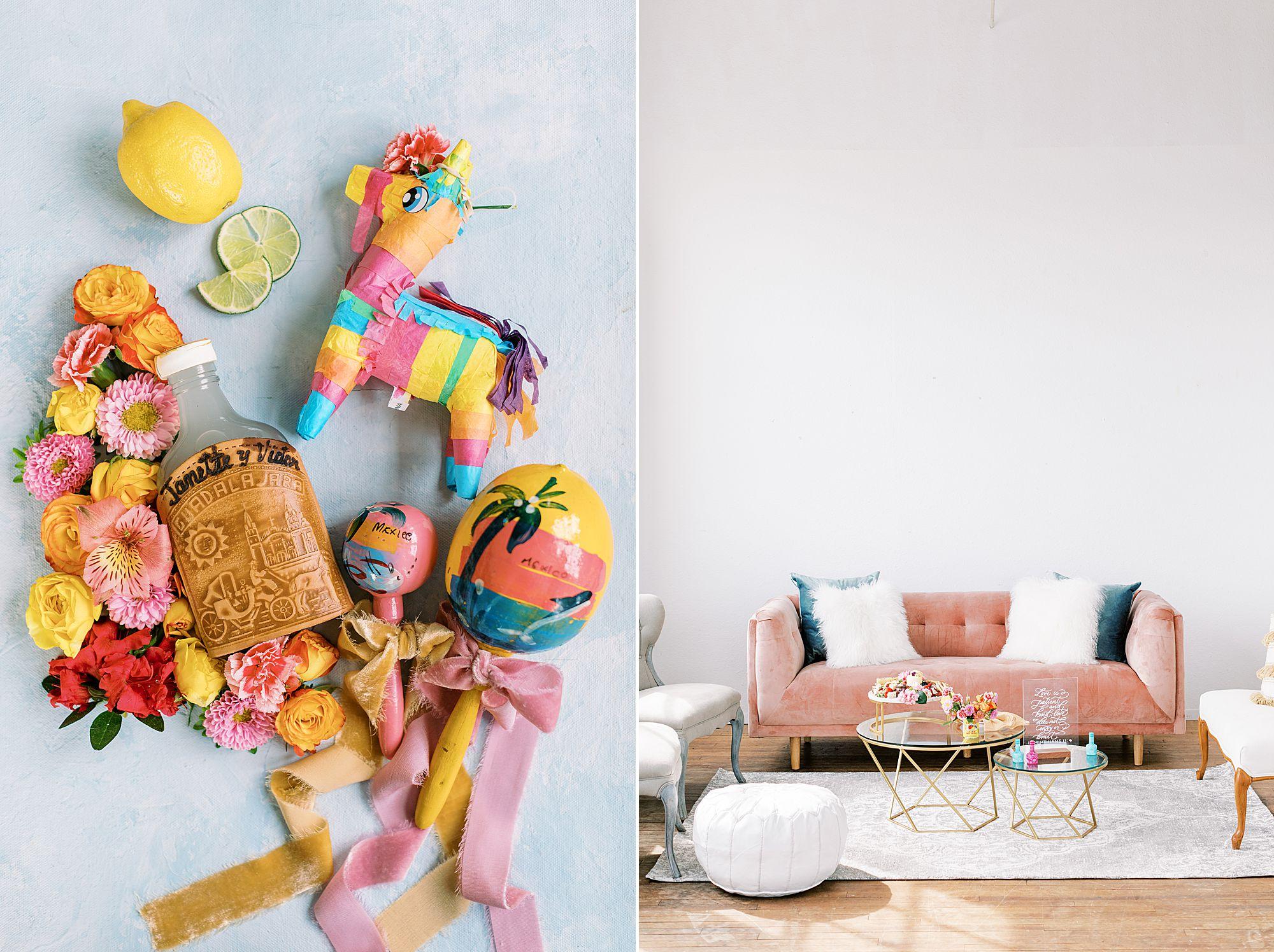 Cinco De Mayo Inspiration for Your FIesta - Party Crush Studio and Ashley Baumgartner_0032.jpg