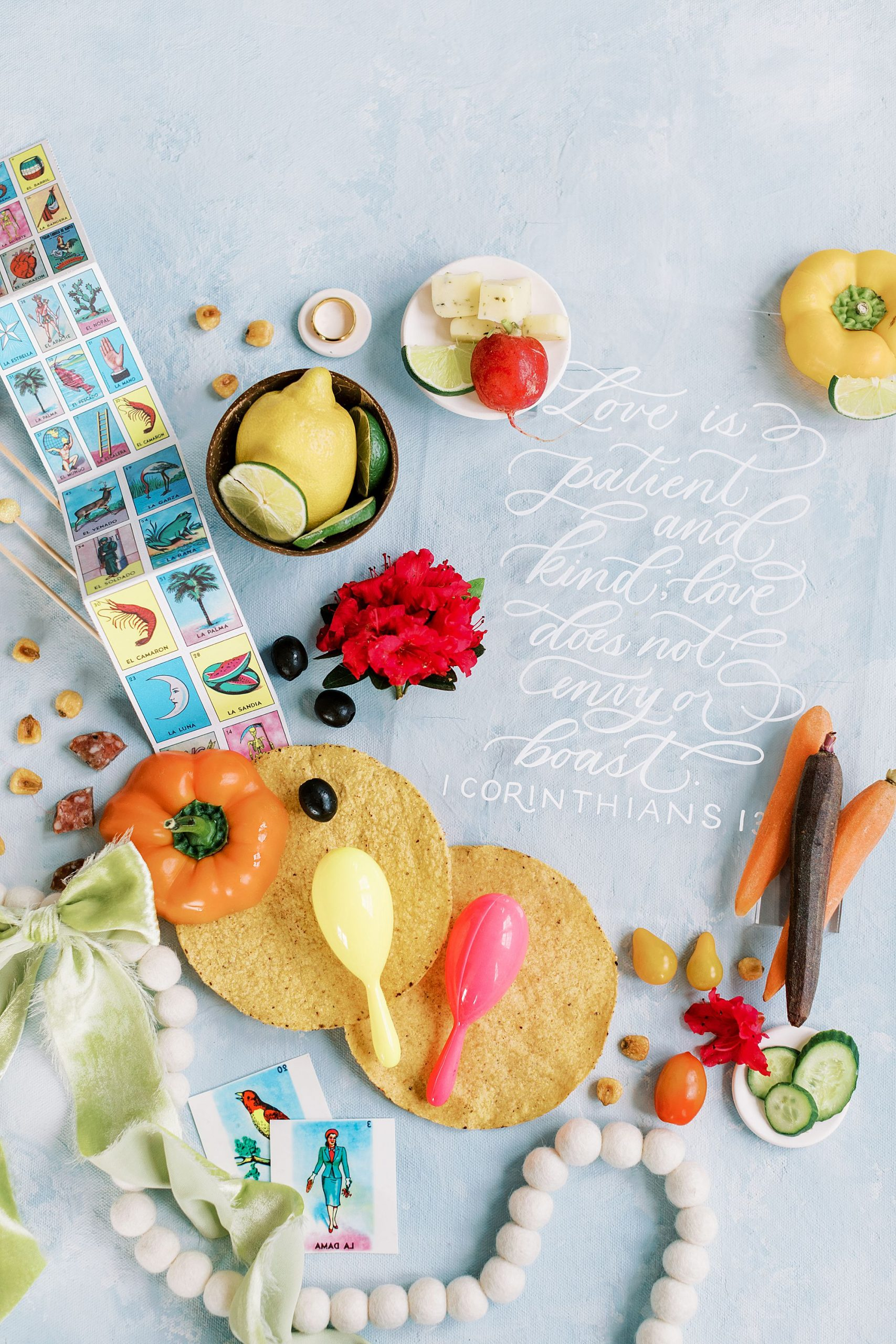 Cinco De Mayo Inspiration for Your FIesta - Party Crush Studio and Ashley Baumgartner_0033.jpg
