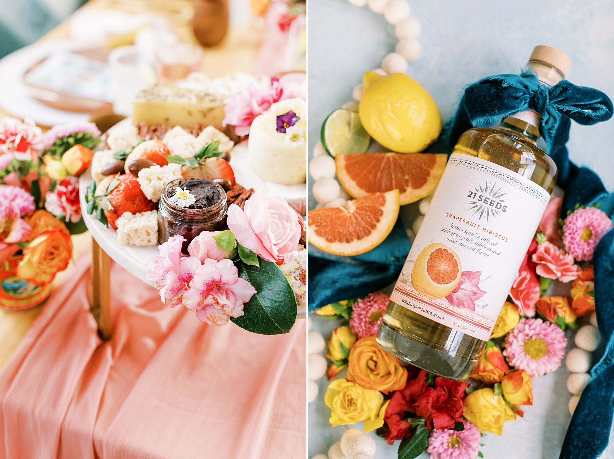 Cinco De Mayo Inspiration for Your FIesta - Party Crush Studio and Ashley Baumgartner_0034.jpg