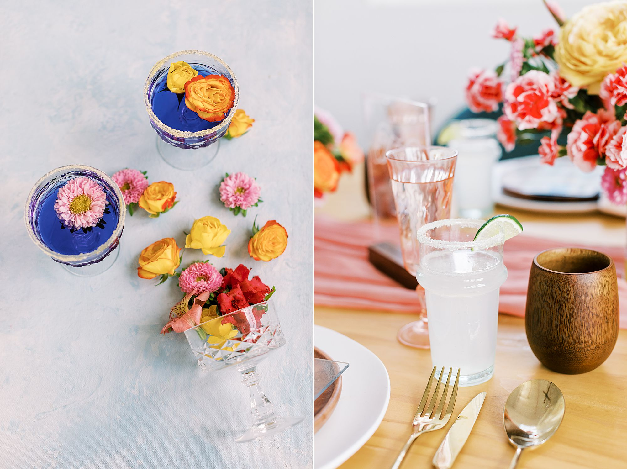 Cinco De Mayo Inspiration for Your FIesta - Party Crush Studio and Ashley Baumgartner_0036.jpg
