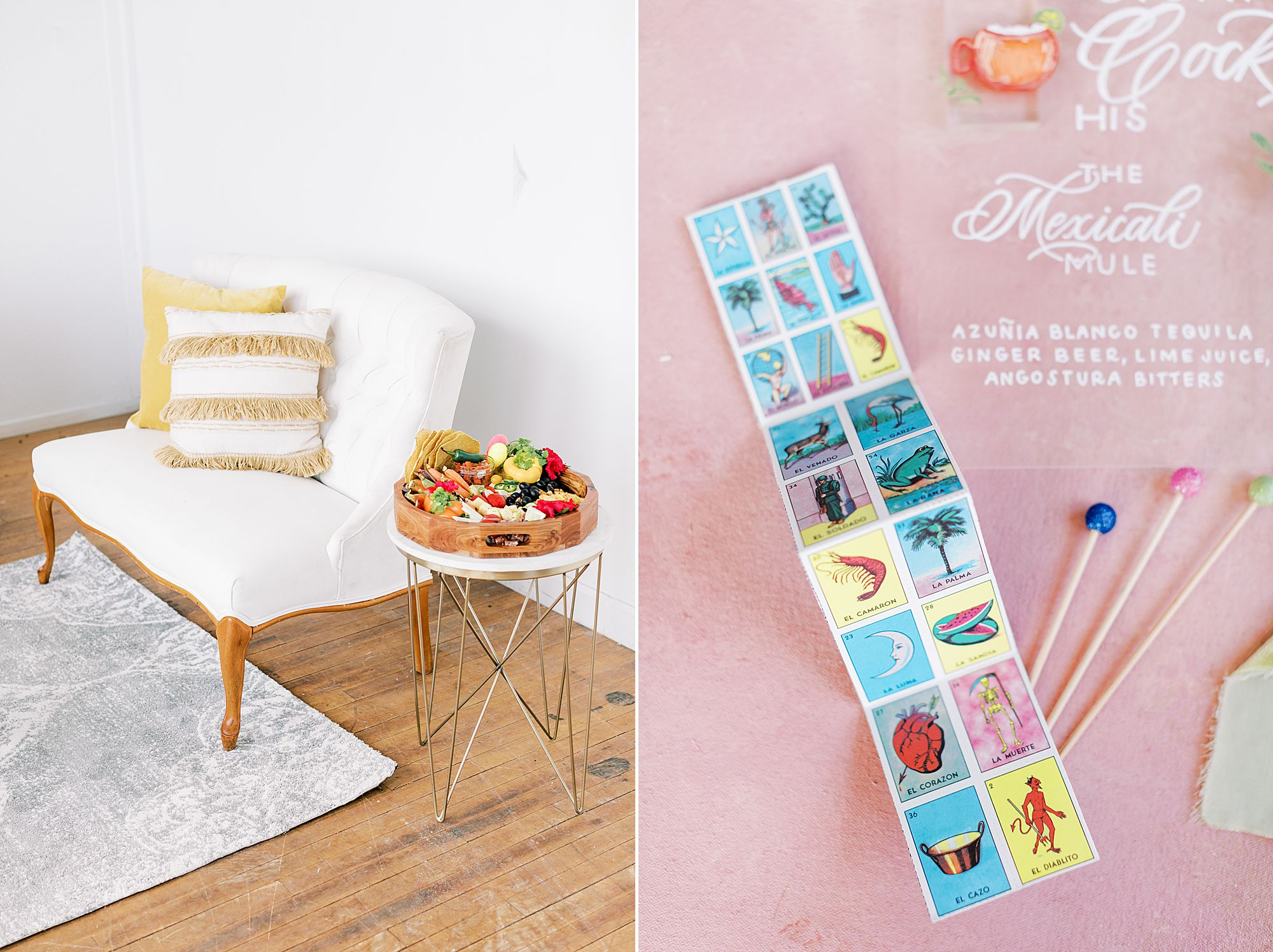 Cinco De Mayo Inspiration for Your FIesta - Party Crush Studio and Ashley Baumgartner_0038.jpg