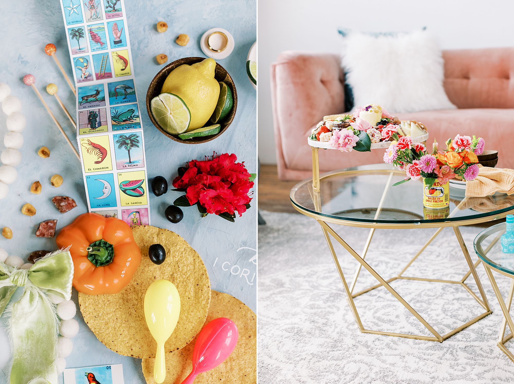 Cinco De Mayo Inspiration for Your FIesta - Party Crush Studio and Ashley Baumgartner_0040.jpg