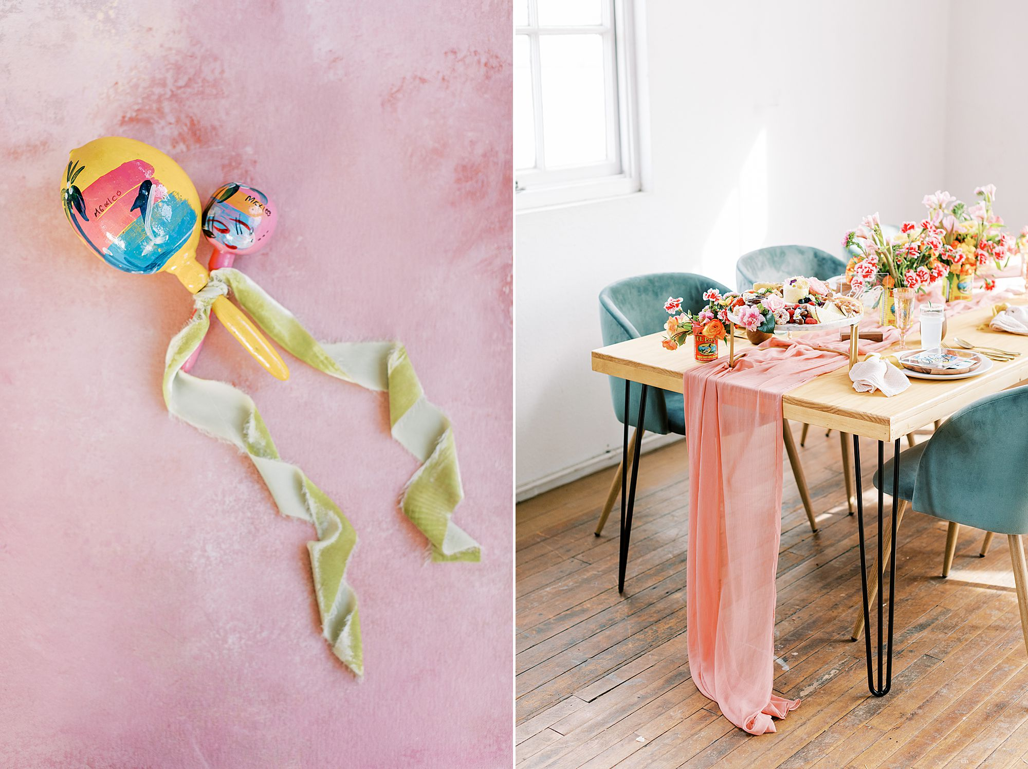 Cinco De Mayo Inspiration for Your FIesta - Party Crush Studio and Ashley Baumgartner_0042.jpg