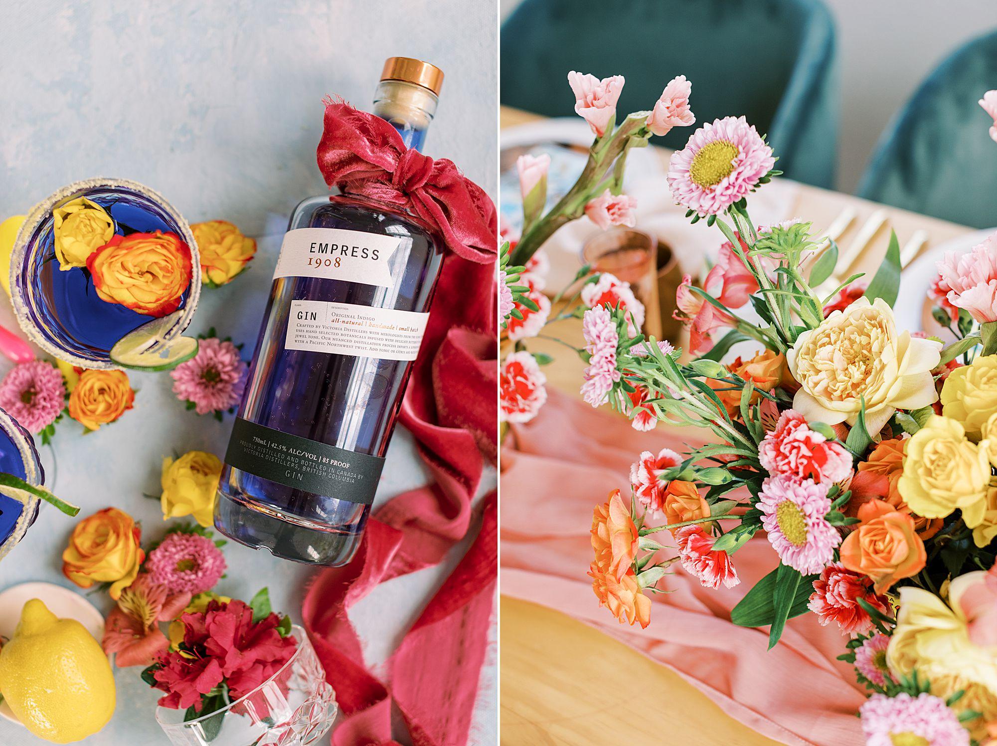 Cinco De Mayo Inspiration for Your FIesta - Party Crush Studio and Ashley Baumgartner_0043.jpg