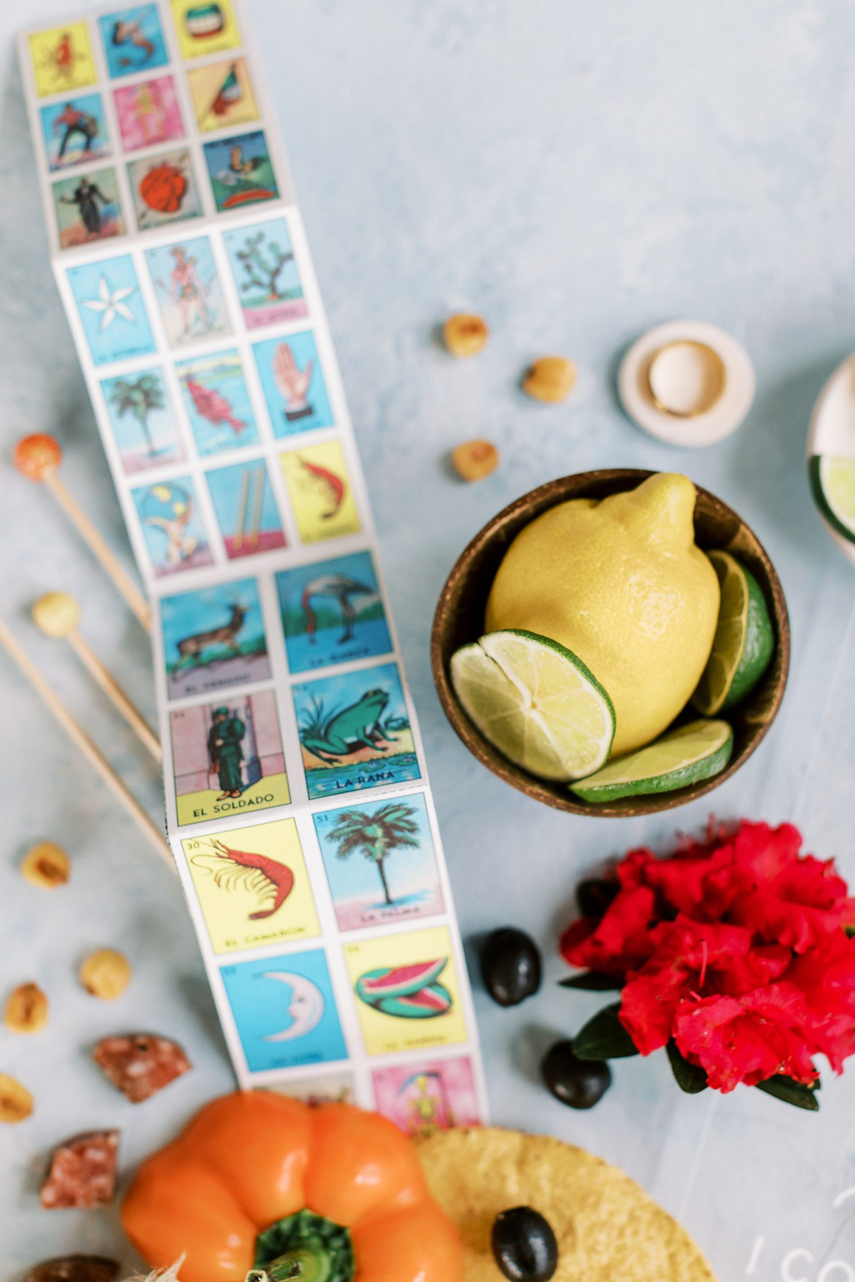 Cinco De Mayo Inspiration for Your FIesta - Party Crush Studio and Ashley Baumgartner_0045.jpg