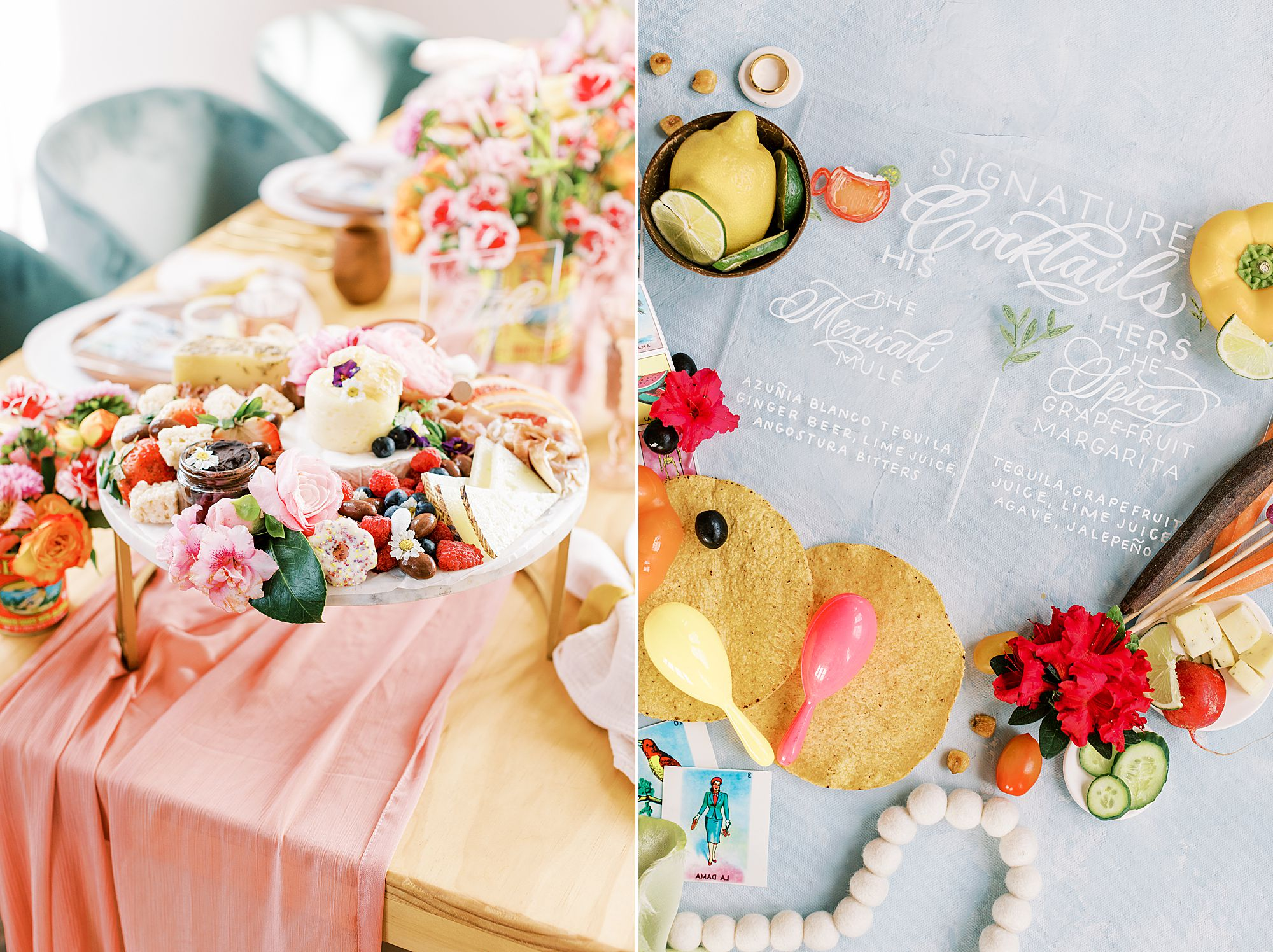 Cinco De Mayo Inspiration for Your FIesta - Party Crush Studio and Ashley Baumgartner_0046.jpg