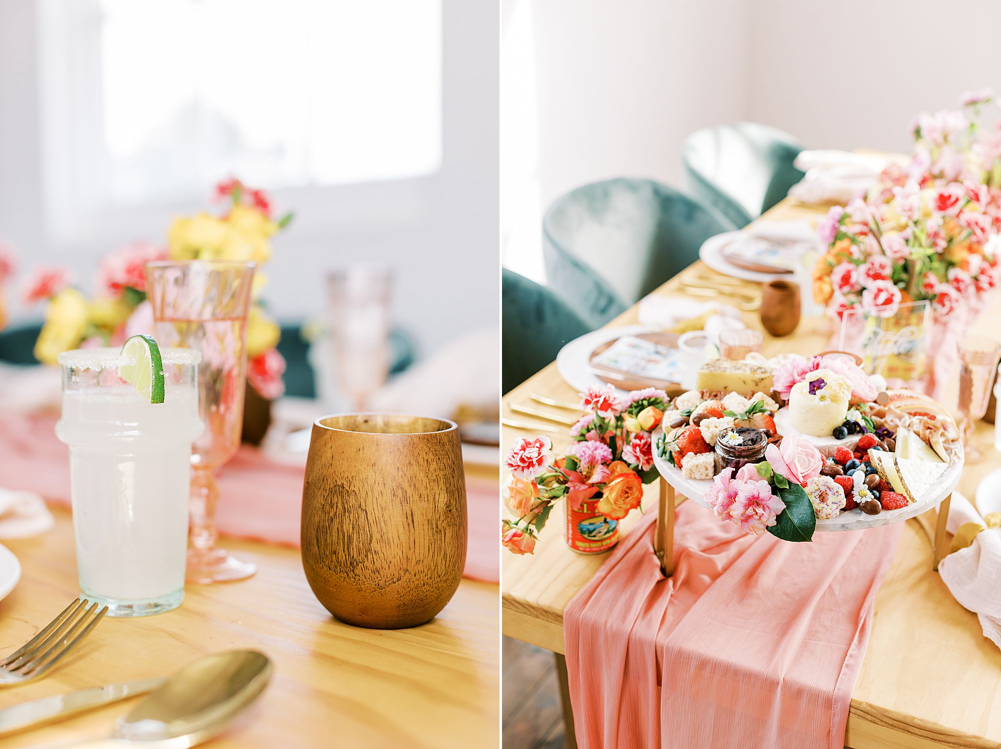 Cinco De Mayo Inspiration for Your FIesta - Party Crush Studio and Ashley Baumgartner_0048.jpg