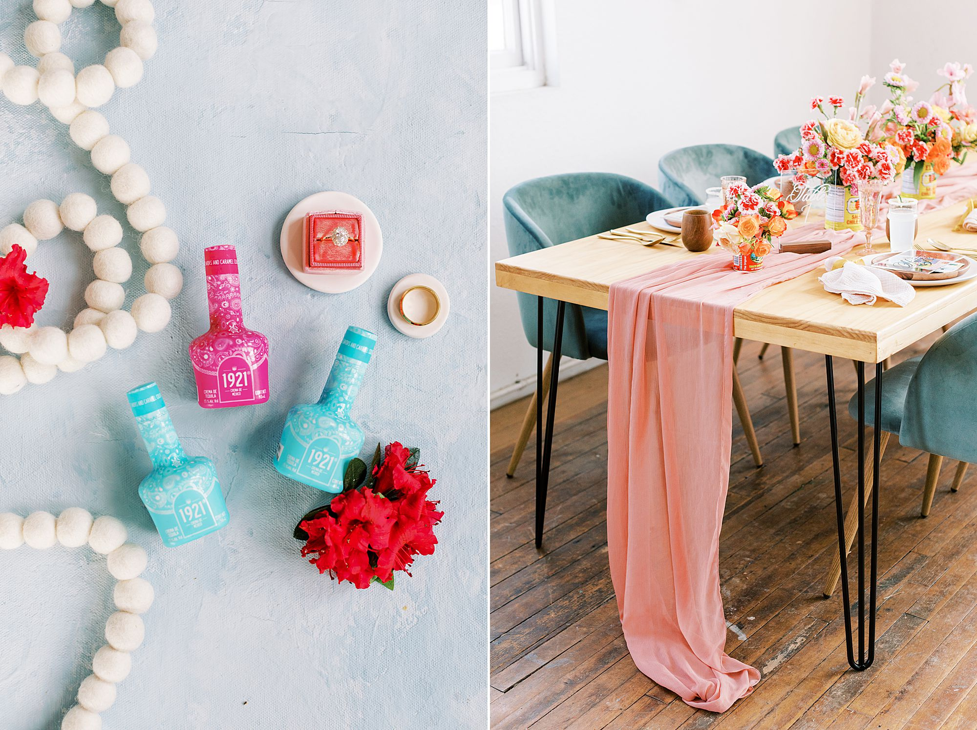 Cinco De Mayo Inspiration for Your FIesta - Party Crush Studio and Ashley Baumgartner_0049.jpg