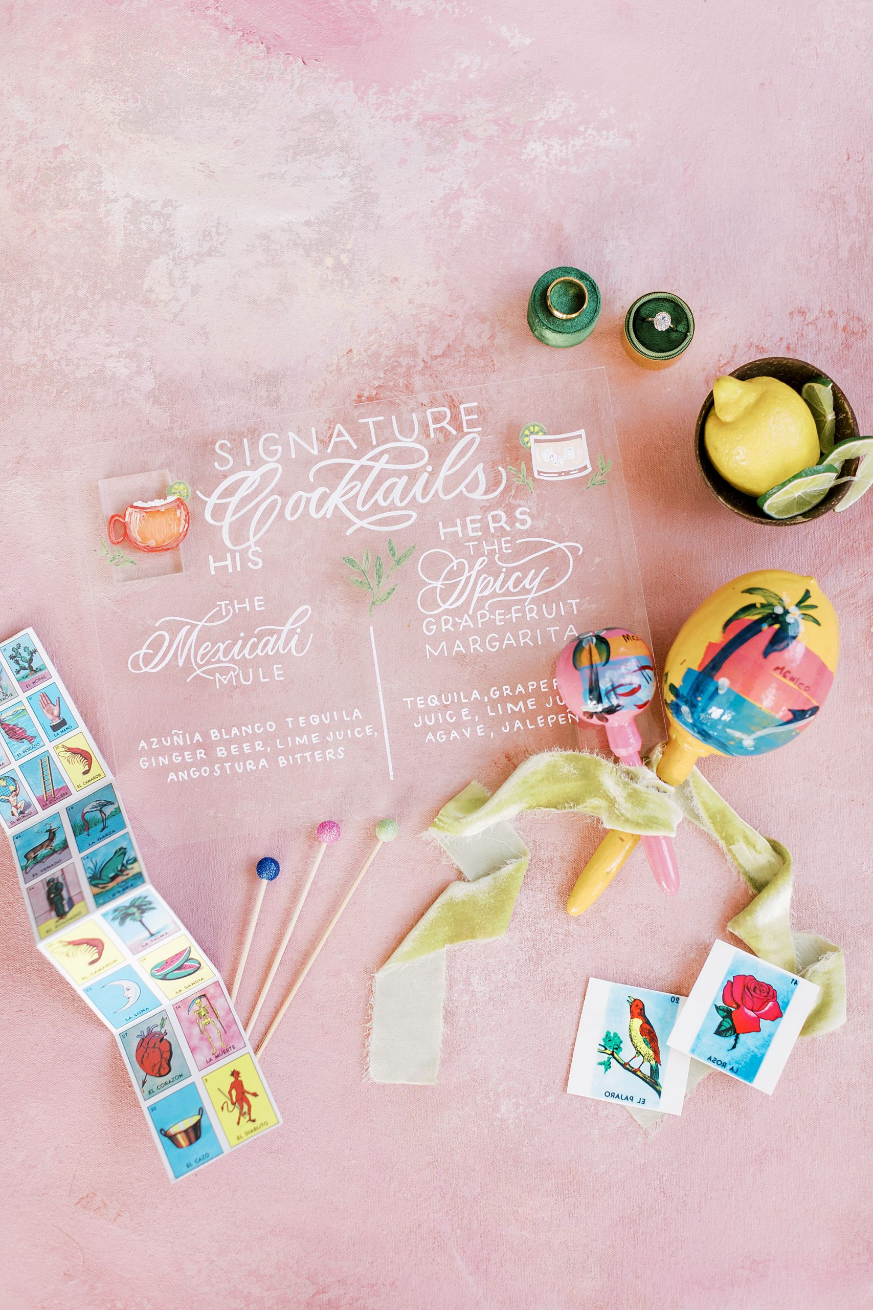 Cinco De Mayo Inspiration for Your FIesta - Party Crush Studio and Ashley Baumgartner_0050.jpg