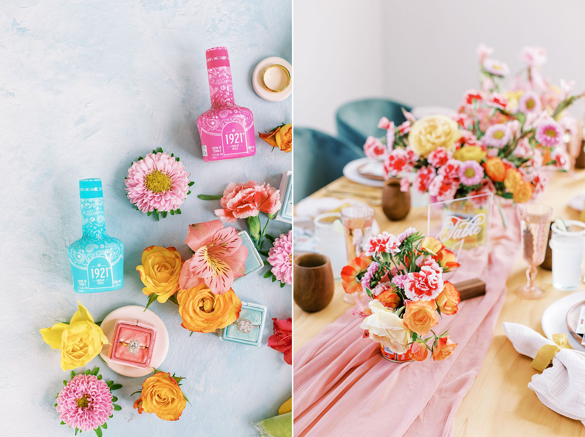 Cinco De Mayo Inspiration for Your FIesta - Party Crush Studio and Ashley Baumgartner_0051.jpg