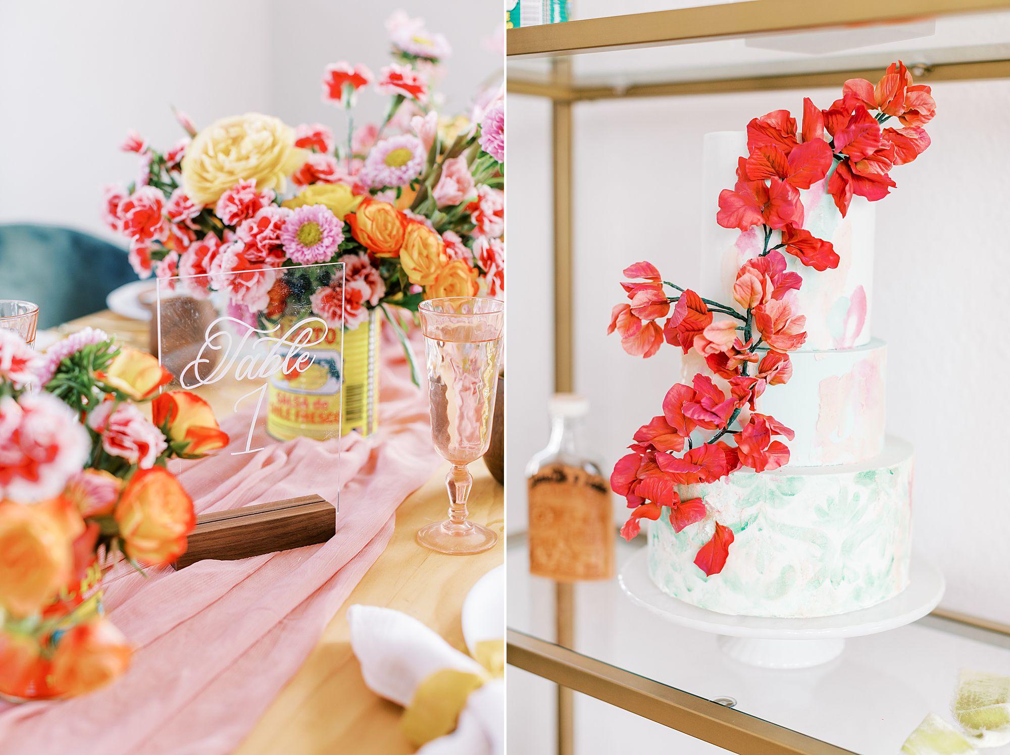 Cinco De Mayo Inspiration for Your FIesta - Party Crush Studio and Ashley Baumgartner_0053.jpg
