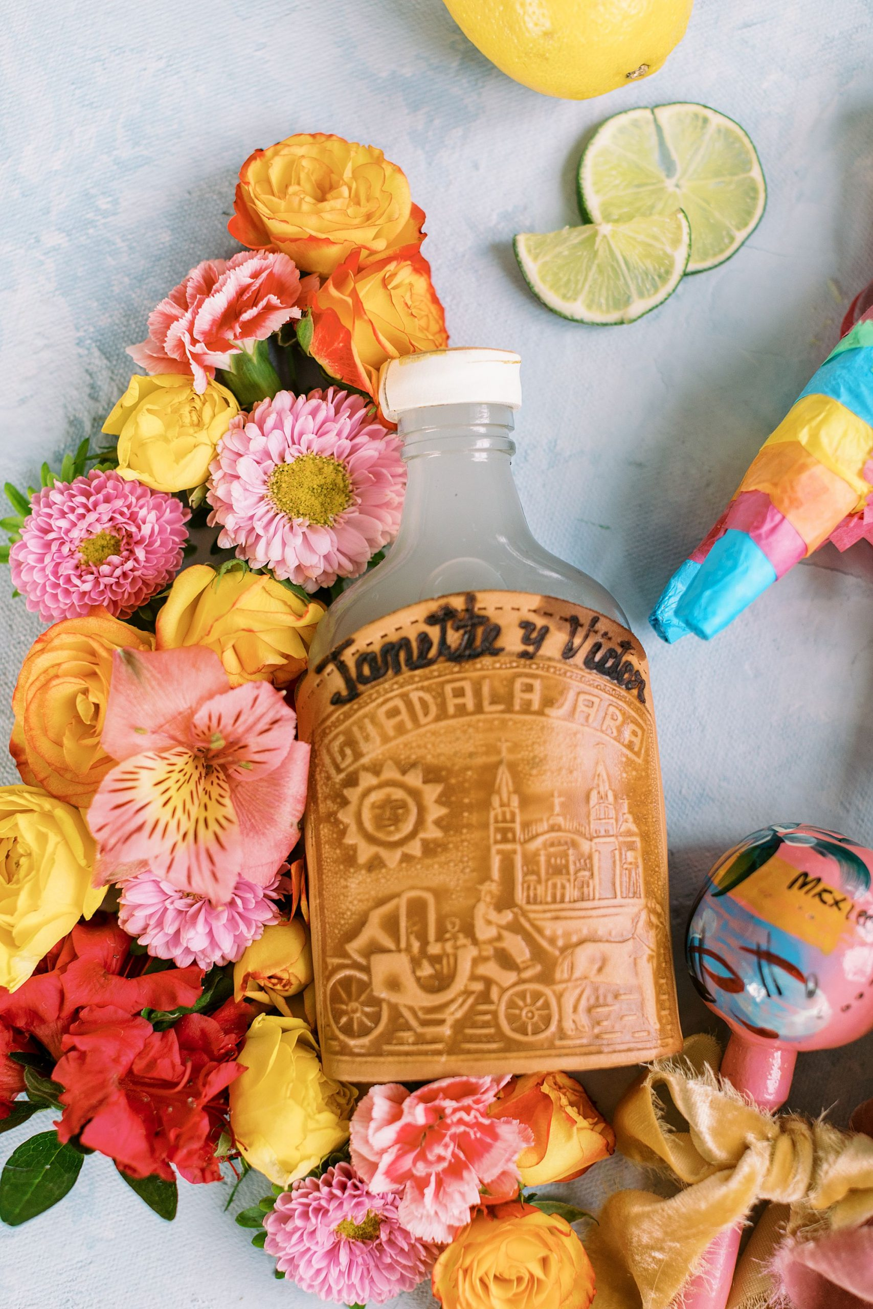 Cinco De Mayo Inspiration for Your FIesta - Party Crush Studio and Ashley Baumgartner_0054.jpg