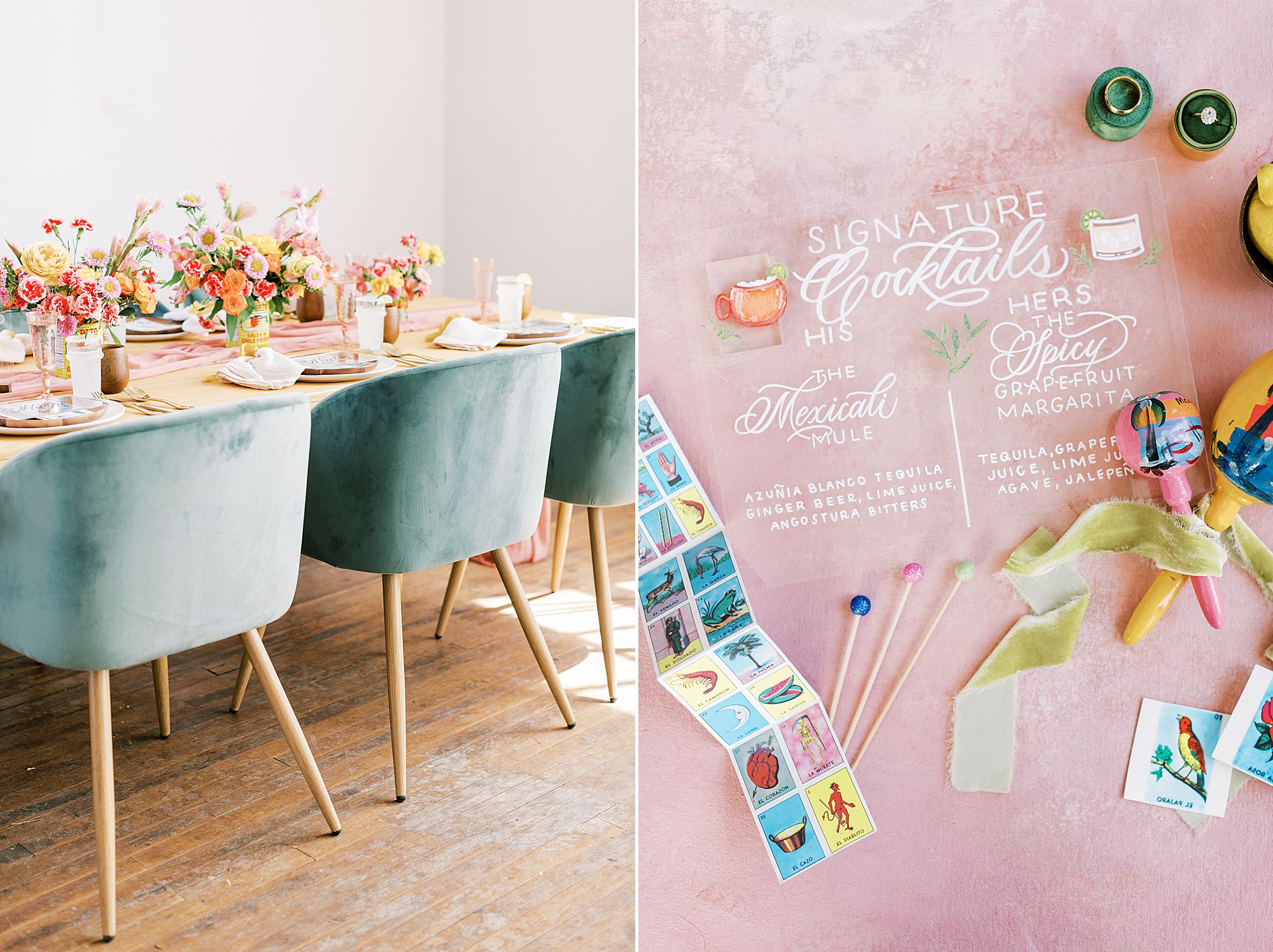 Cinco De Mayo Inspiration for Your FIesta - Party Crush Studio and Ashley Baumgartner_0055.jpg