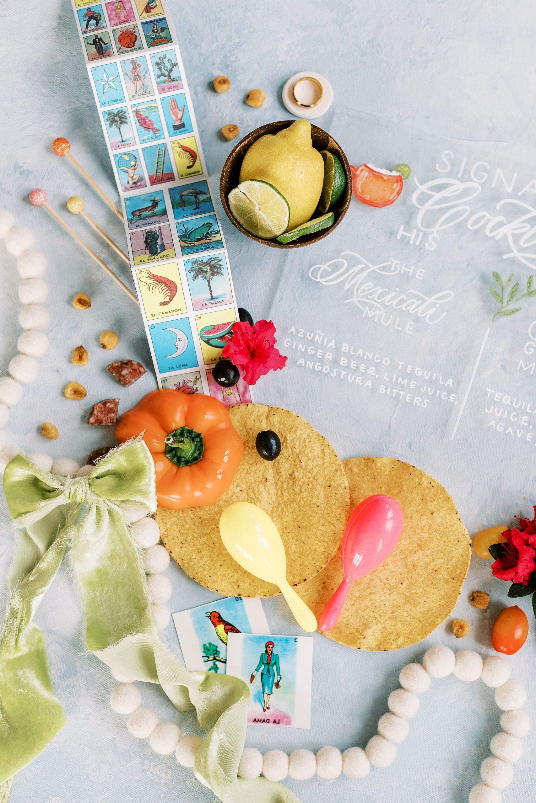 Cinco De Mayo Inspiration for Your FIesta - Party Crush Studio and Ashley Baumgartner_0058.jpg
