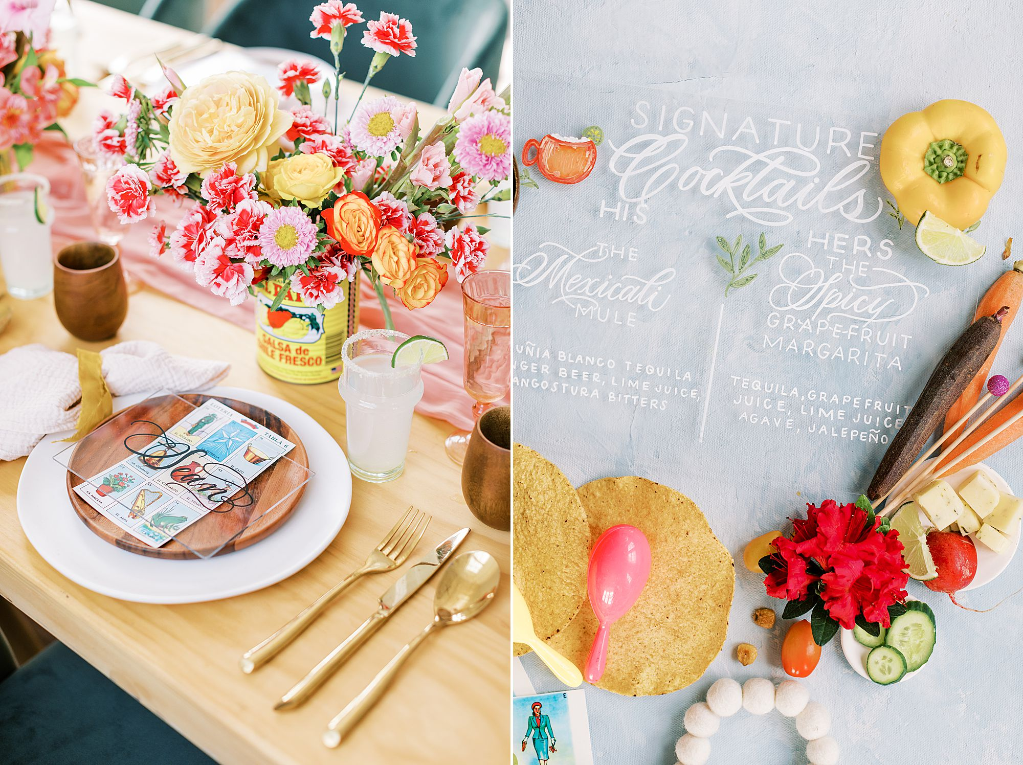Cinco De Mayo Inspiration for Your FIesta - Party Crush Studio and Ashley Baumgartner_0059.jpg
