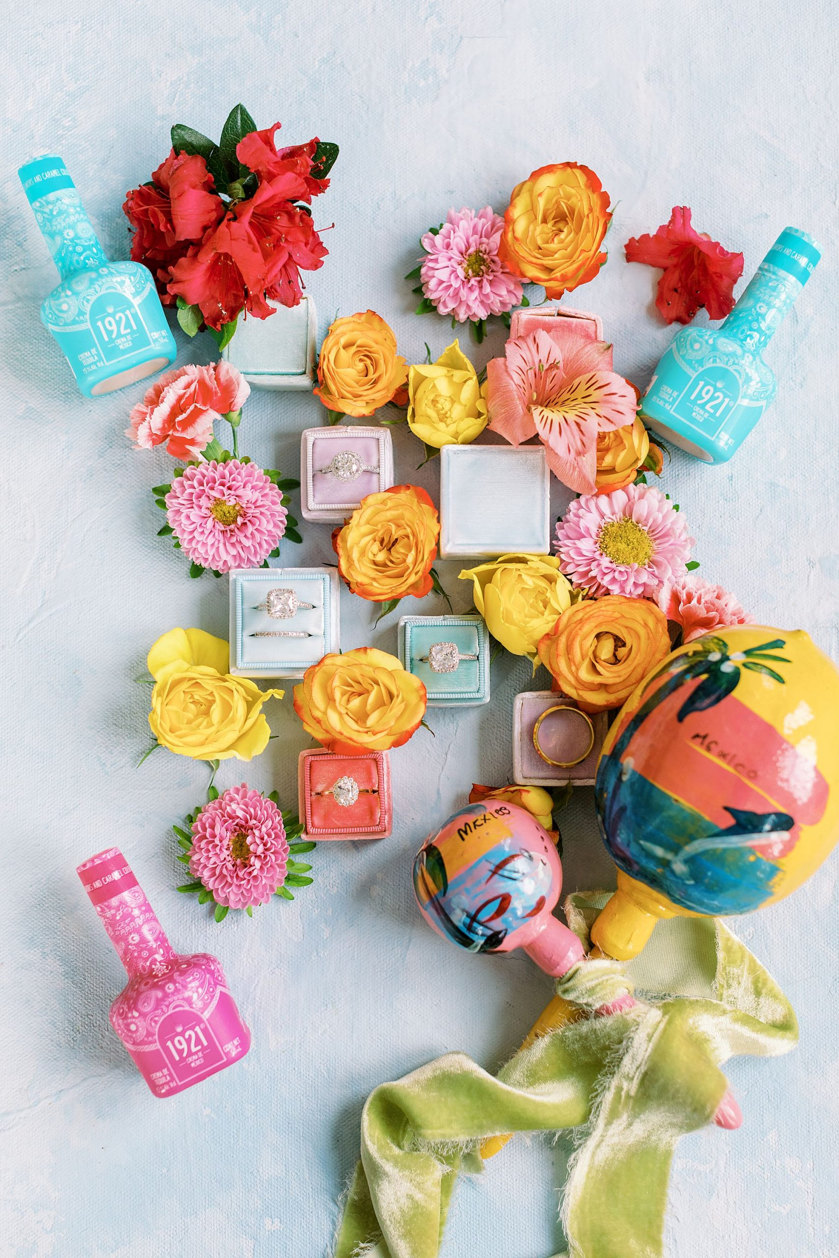 Cinco De Mayo Inspiration for Your FIesta - Party Crush Studio and Ashley Baumgartner_0060.jpg