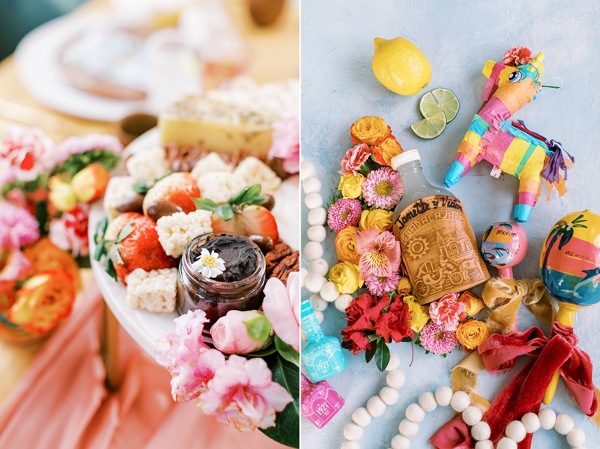 Cinco De Mayo Inspiration for Your FIesta - Party Crush Studio and Ashley Baumgartner_0061.jpg