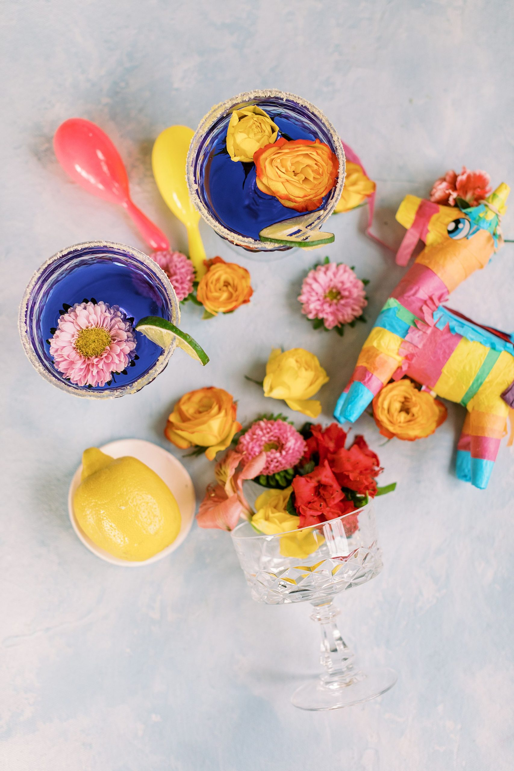 Cinco De Mayo Inspiration for Your FIesta - Party Crush Studio and Ashley Baumgartner_0063.jpg