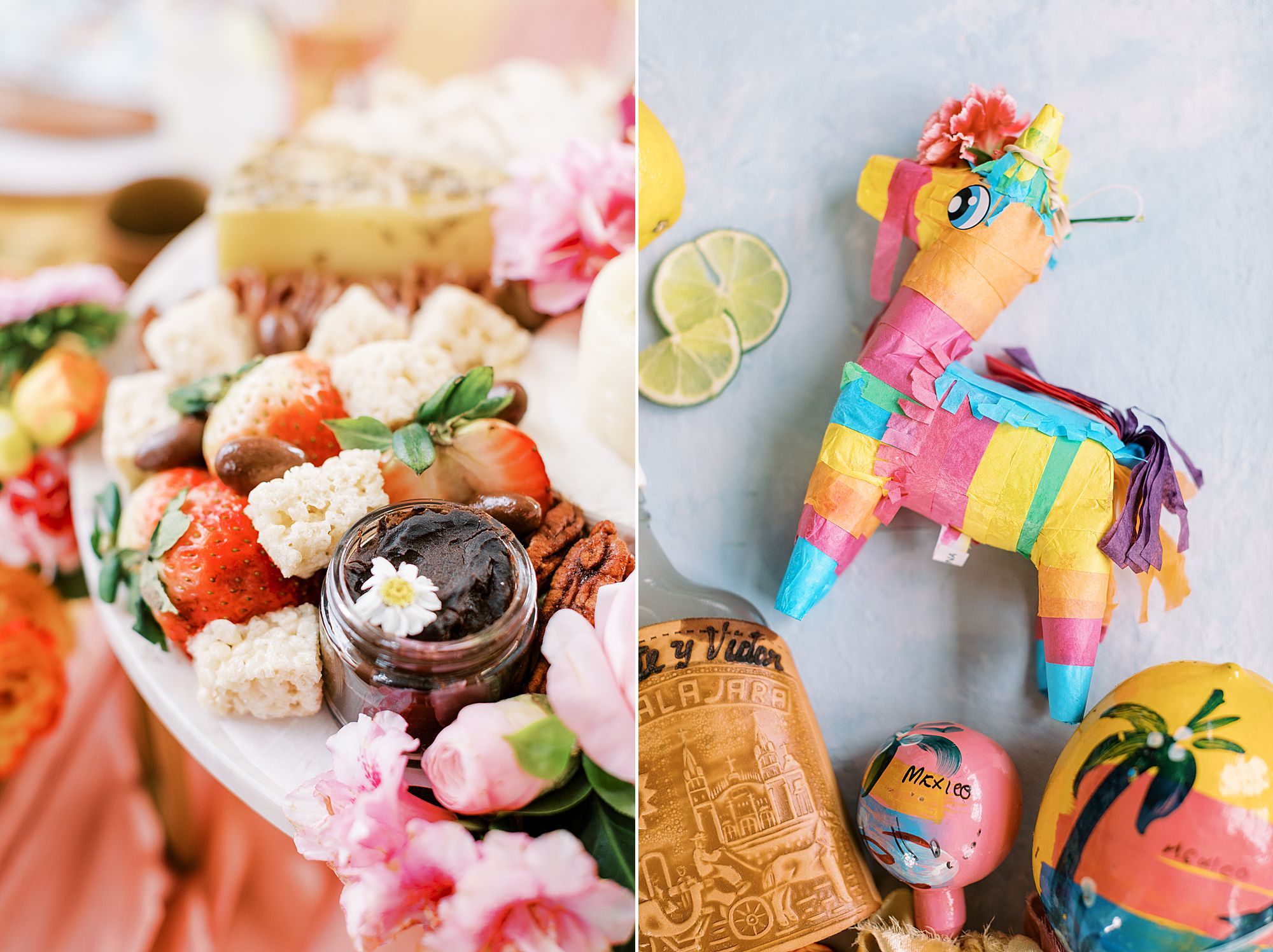 Cinco De Mayo Inspiration for Your FIesta - Party Crush Studio and Ashley Baumgartner_0064.jpg