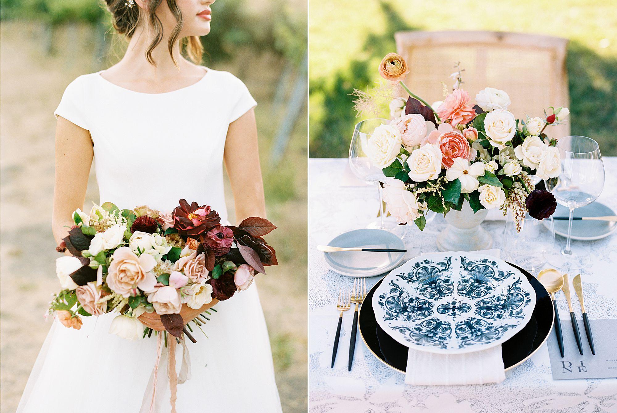 HammerSky Wedding Inspiration Featured on Hey Wedding Lady with Vanessa Noel Events - Ashley Baumgartner - SLO Wedding Photographer_0001.jpg