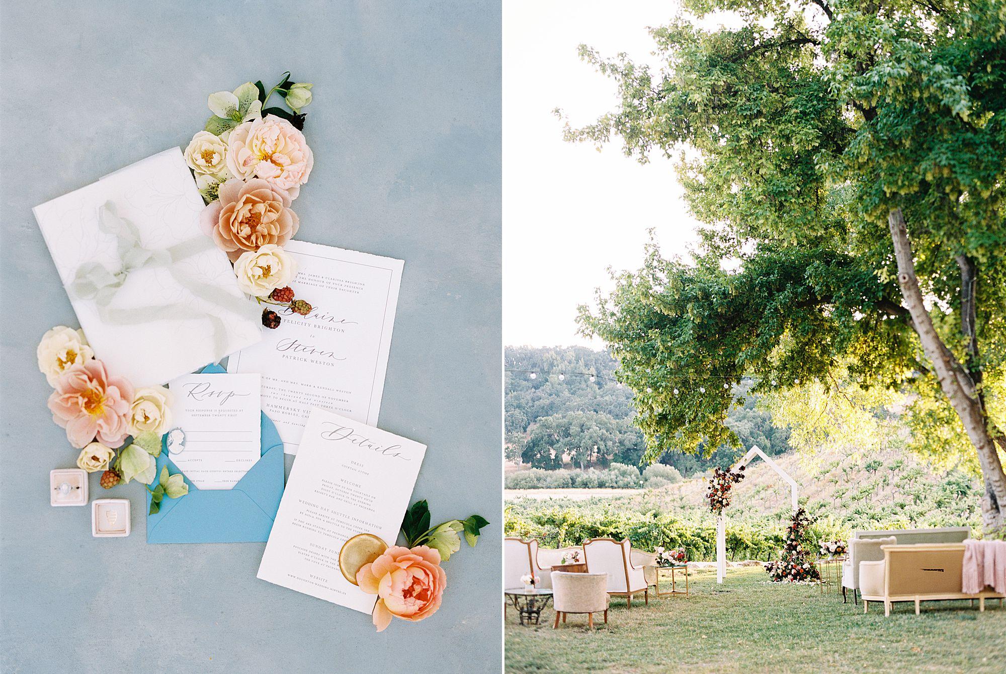 HammerSky Wedding Inspiration Featured on Hey Wedding Lady with Vanessa Noel Events - Ashley Baumgartner - SLO Wedding Photographer_0003.jpg