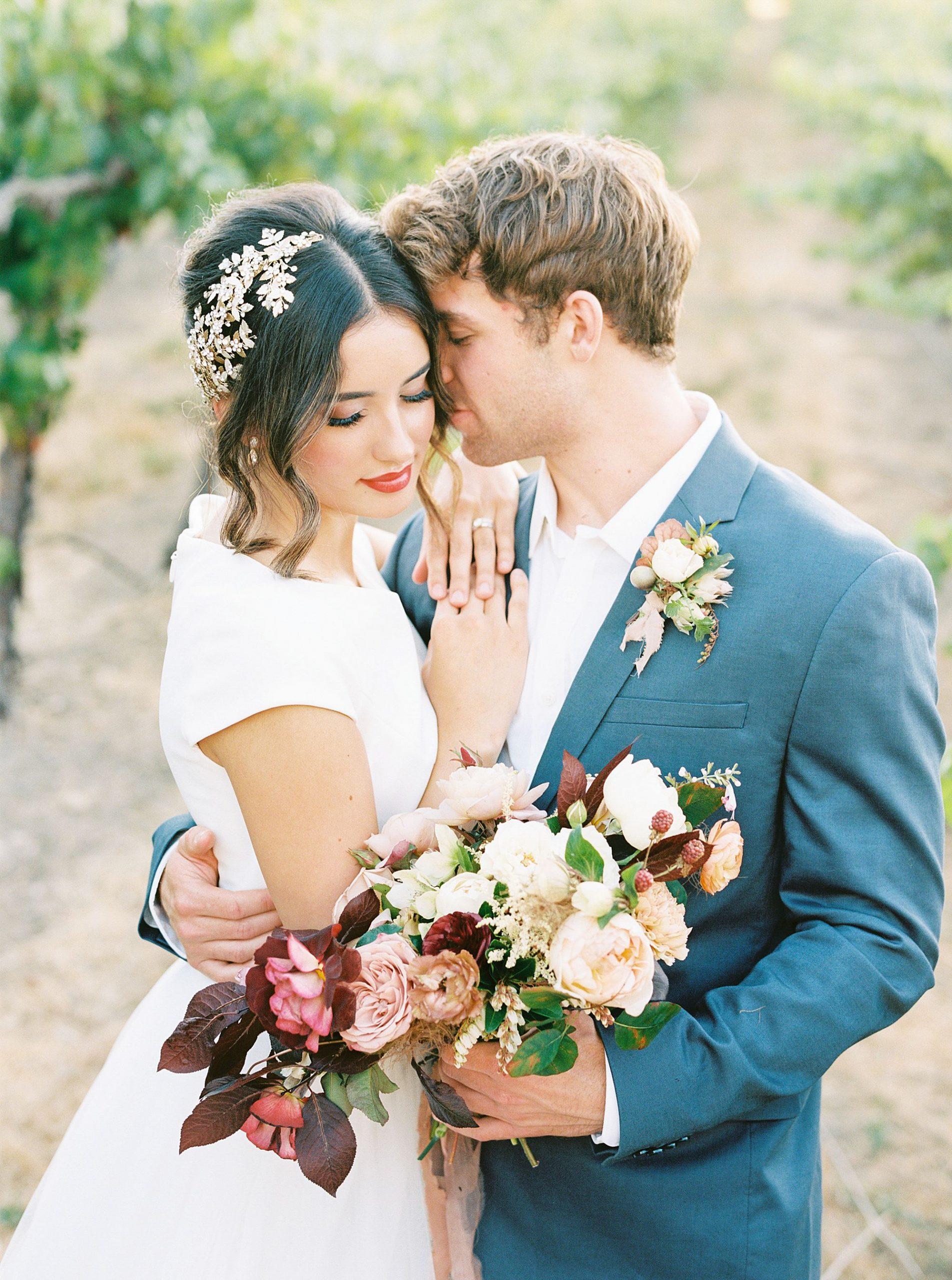 HammerSky Wedding Inspiration Featured on Hey Wedding Lady with Vanessa Noel Events - Ashley Baumgartner - SLO Wedding Photographer_0004.jpg