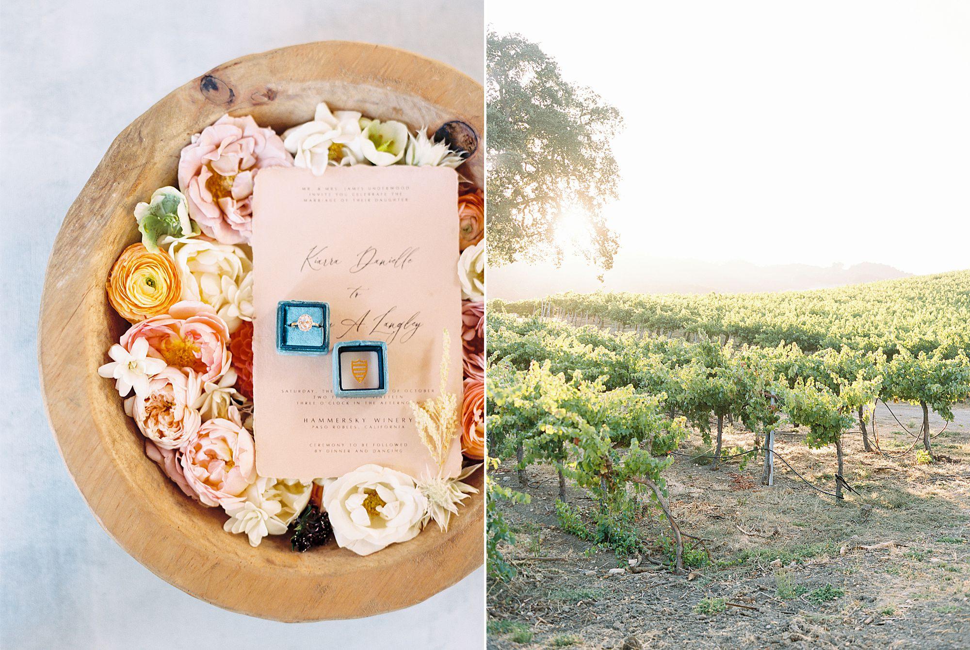 HammerSky Wedding Inspiration Featured on Hey Wedding Lady with Vanessa Noel Events - Ashley Baumgartner - SLO Wedding Photographer_0005.jpg